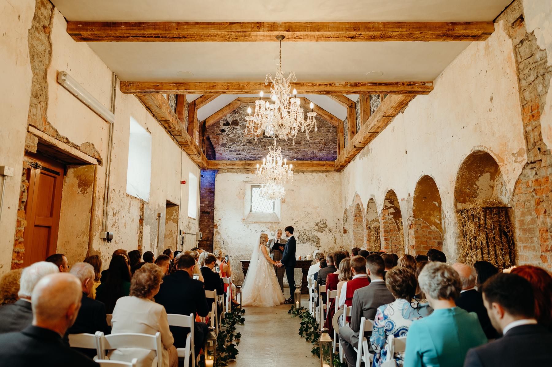 Bellek Castle Wedding-29.jpg