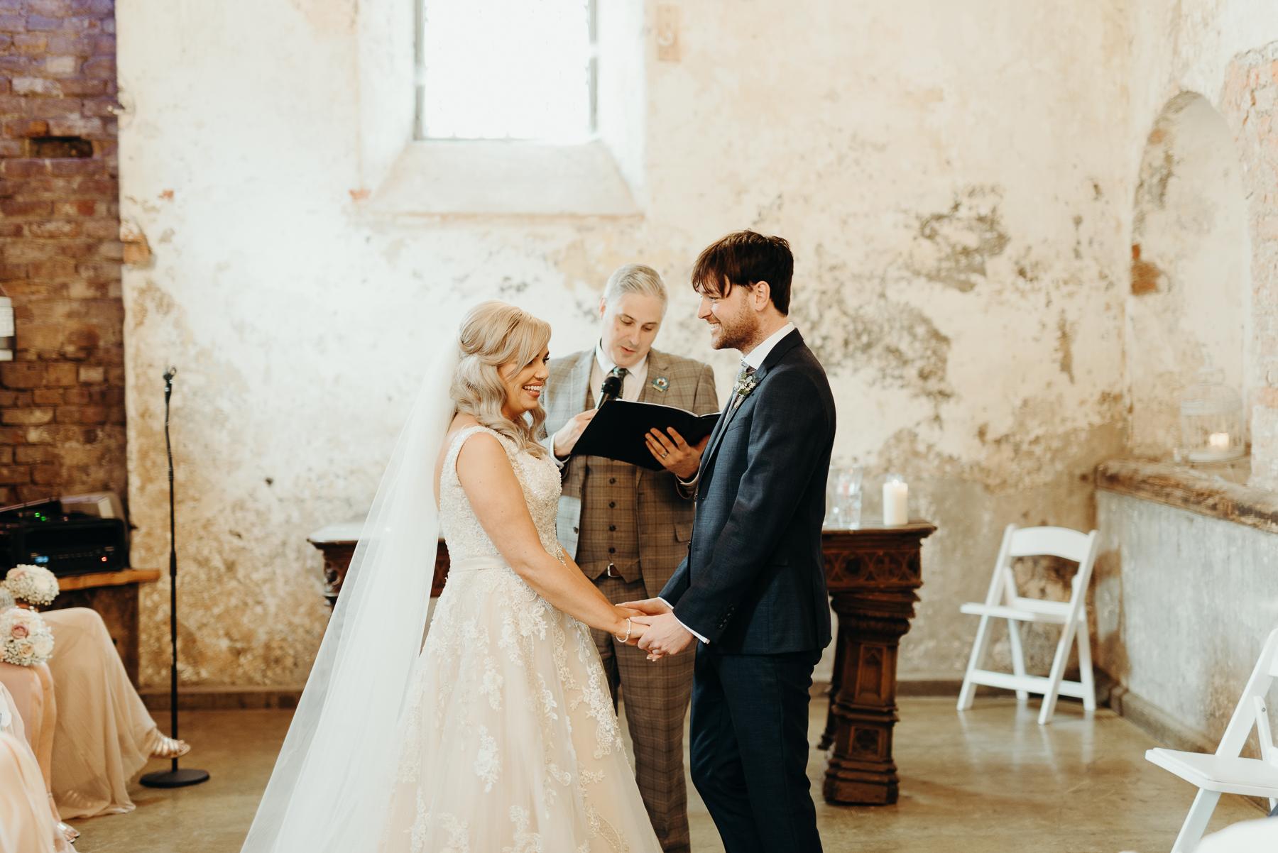 Bellek Castle Wedding-32.jpg