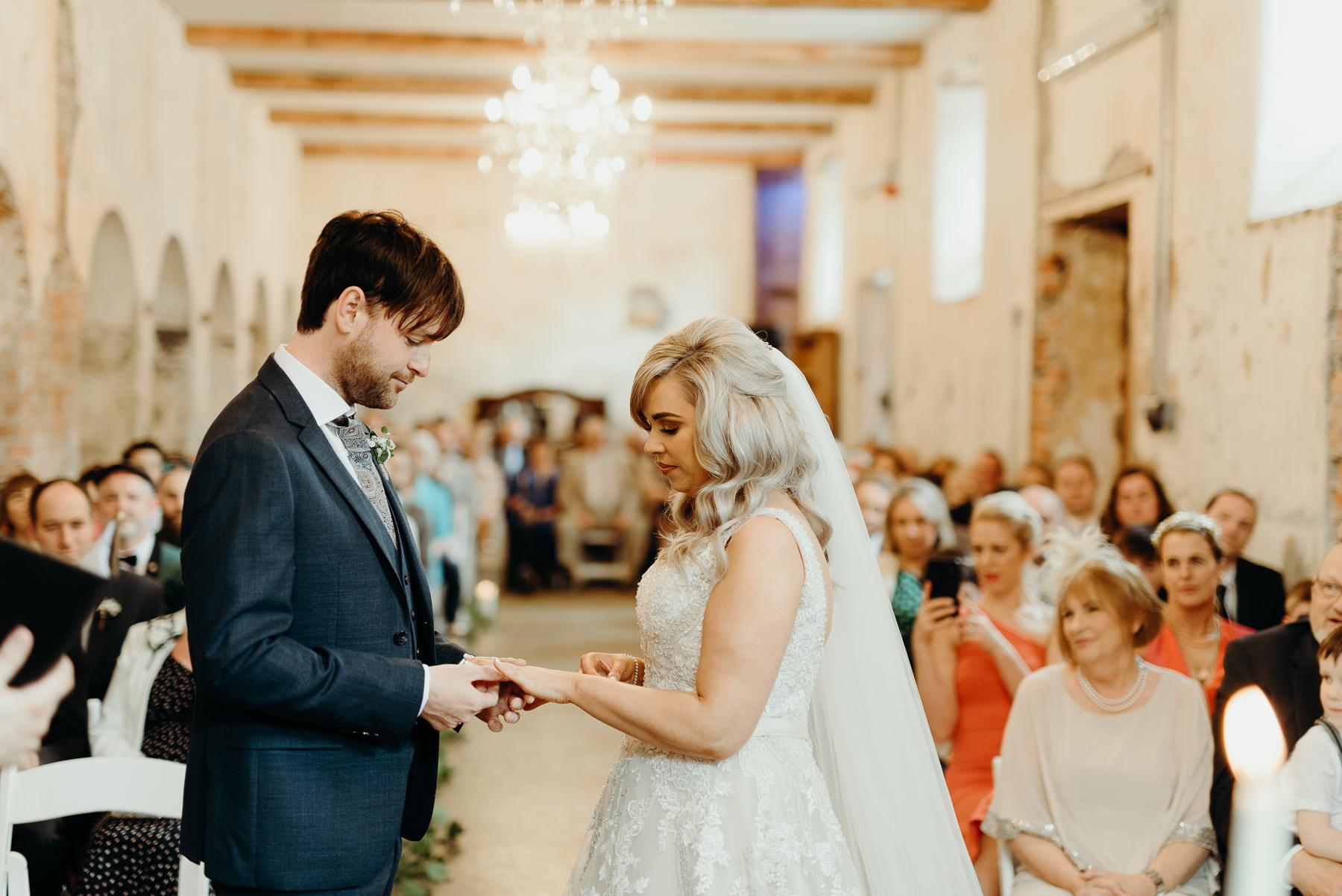 Bellek Castle Wedding-33.jpg