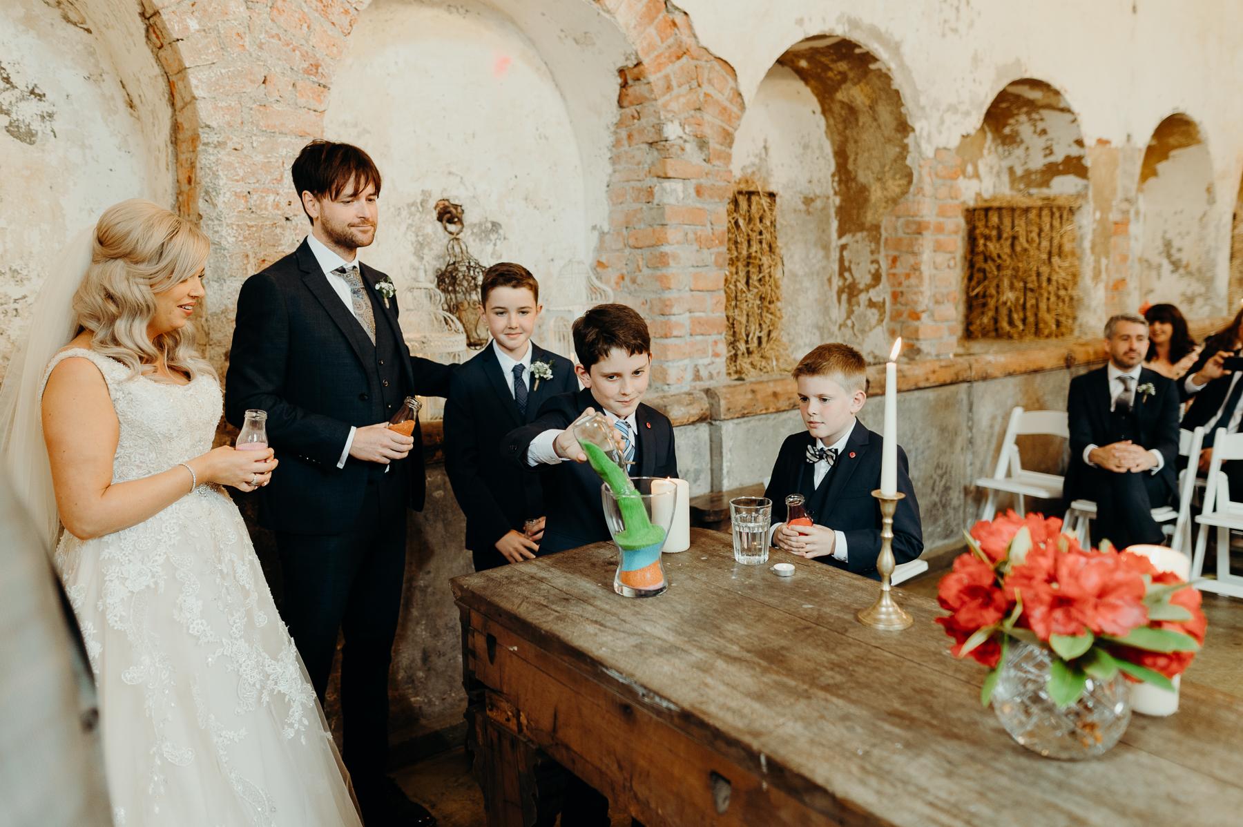 Bellek Castle Wedding-34.jpg