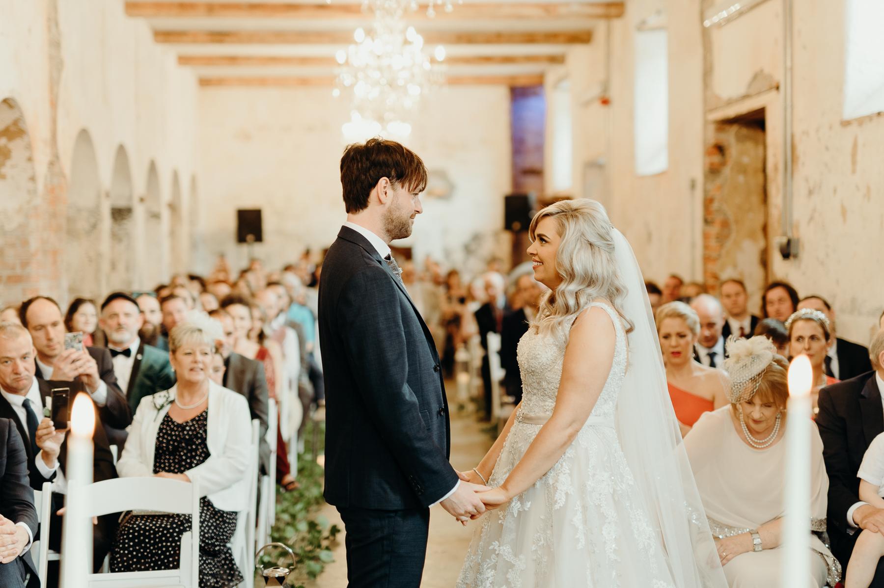 Bellek Castle Wedding-36.jpg