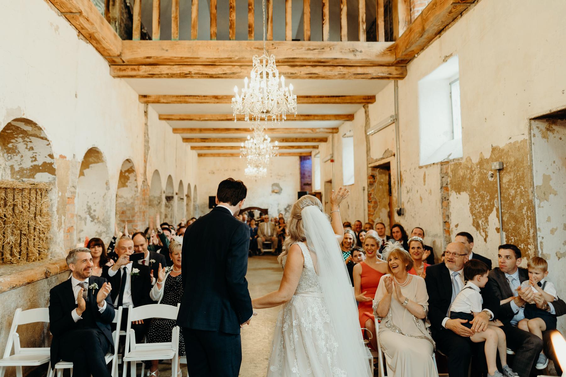 Bellek Castle Wedding-37.jpg