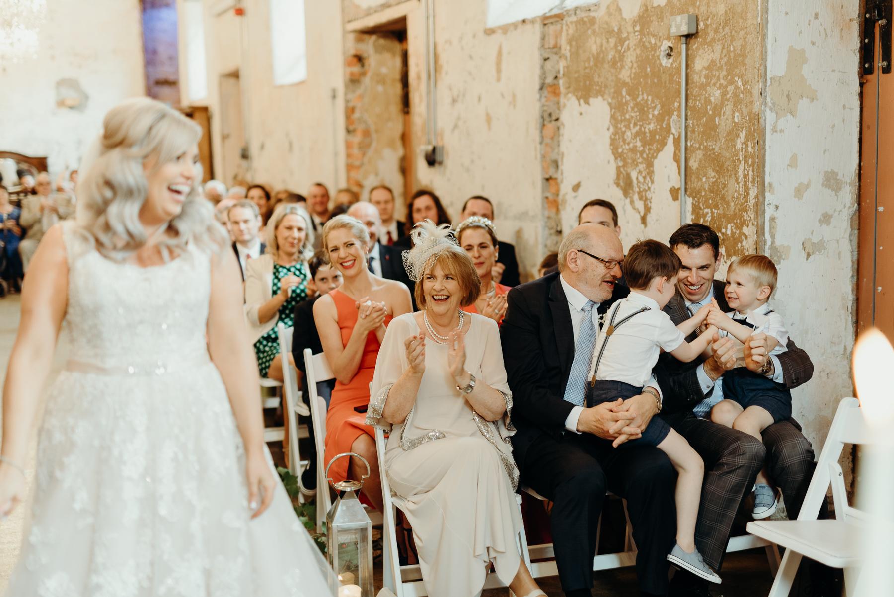 Bellek Castle Wedding-38.jpg