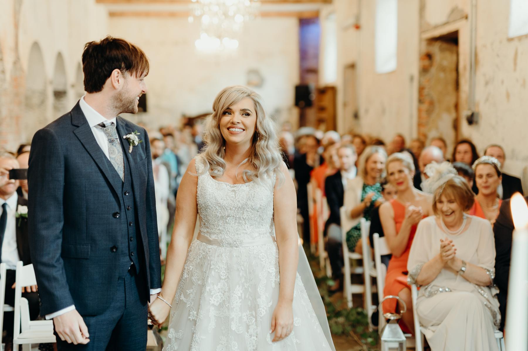 Bellek Castle Wedding-39.jpg