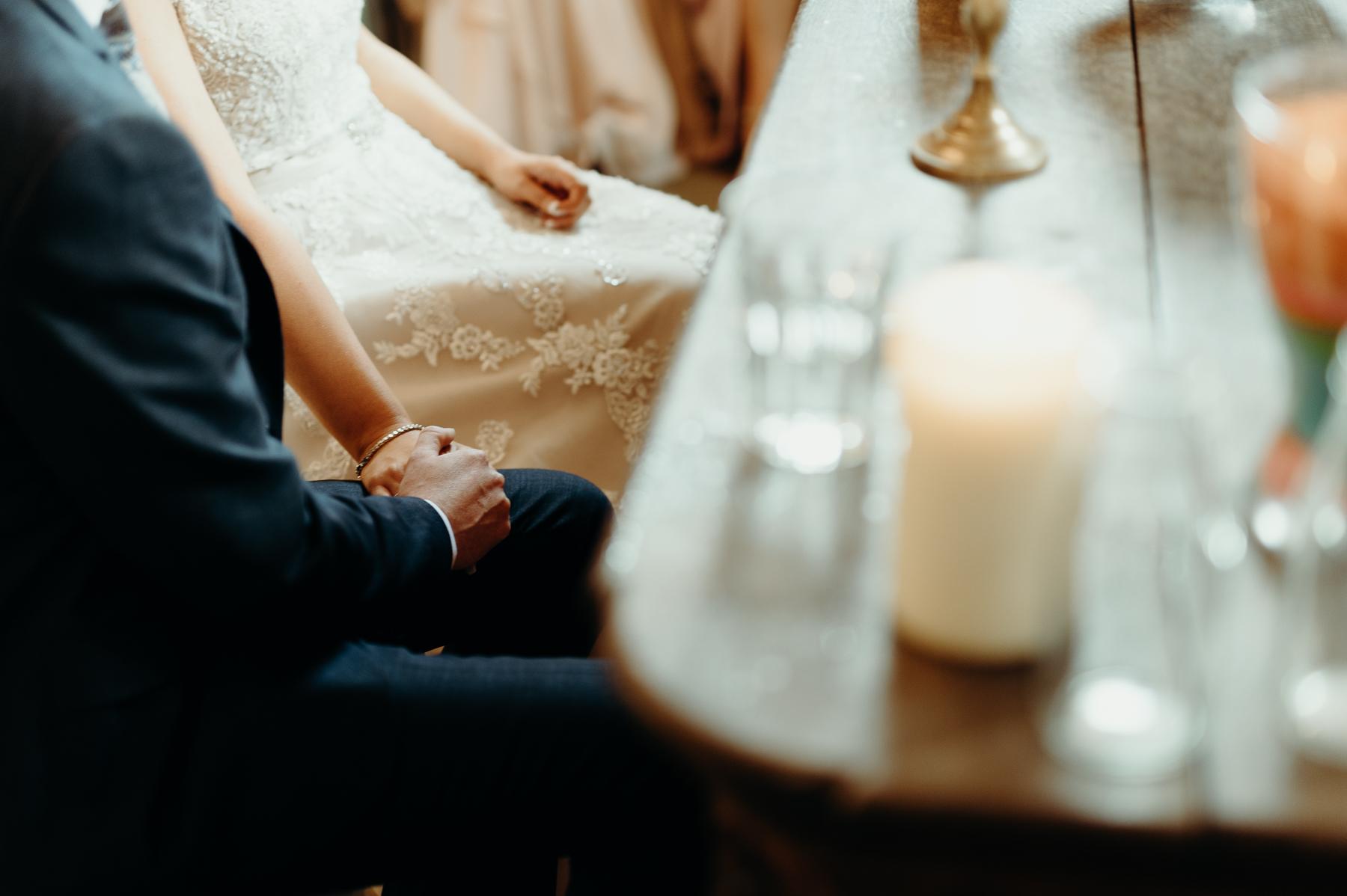 Bellek Castle Wedding-42.jpg