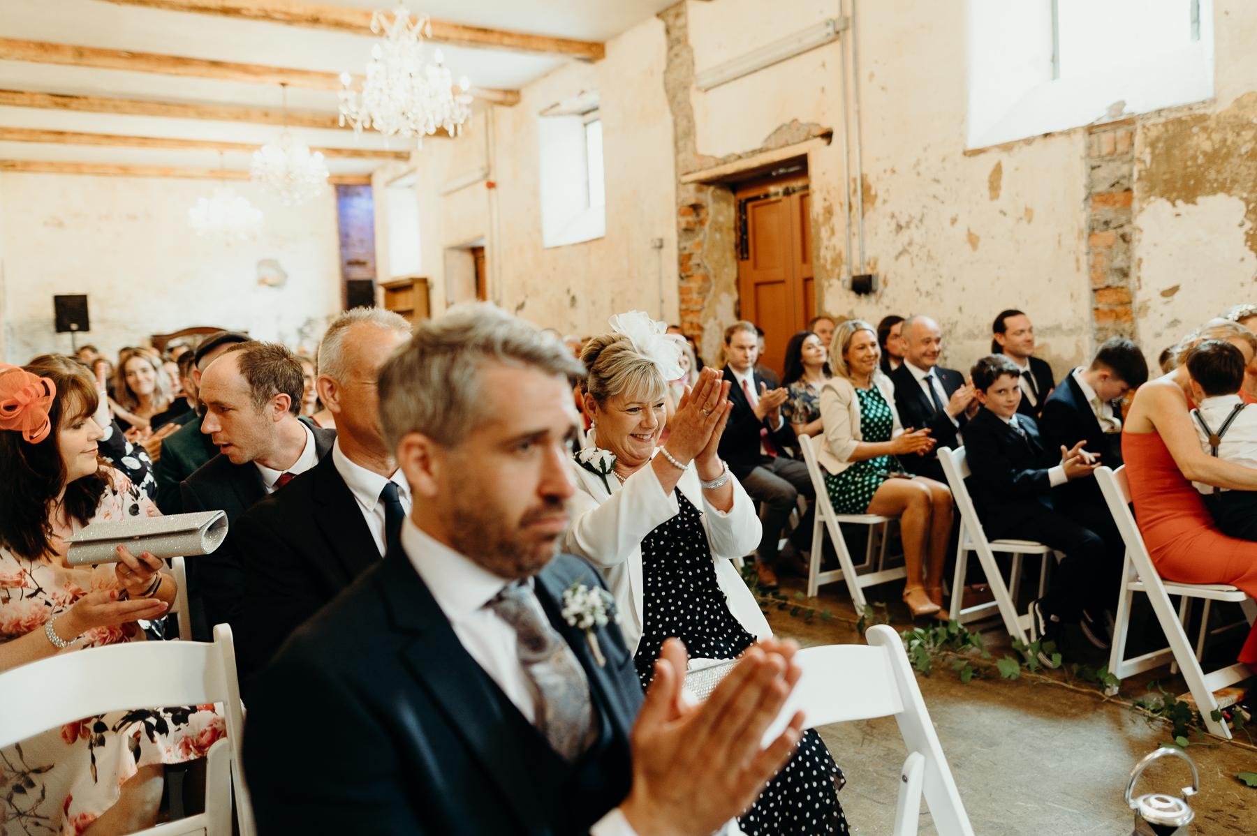 Bellek Castle Wedding-43.jpg