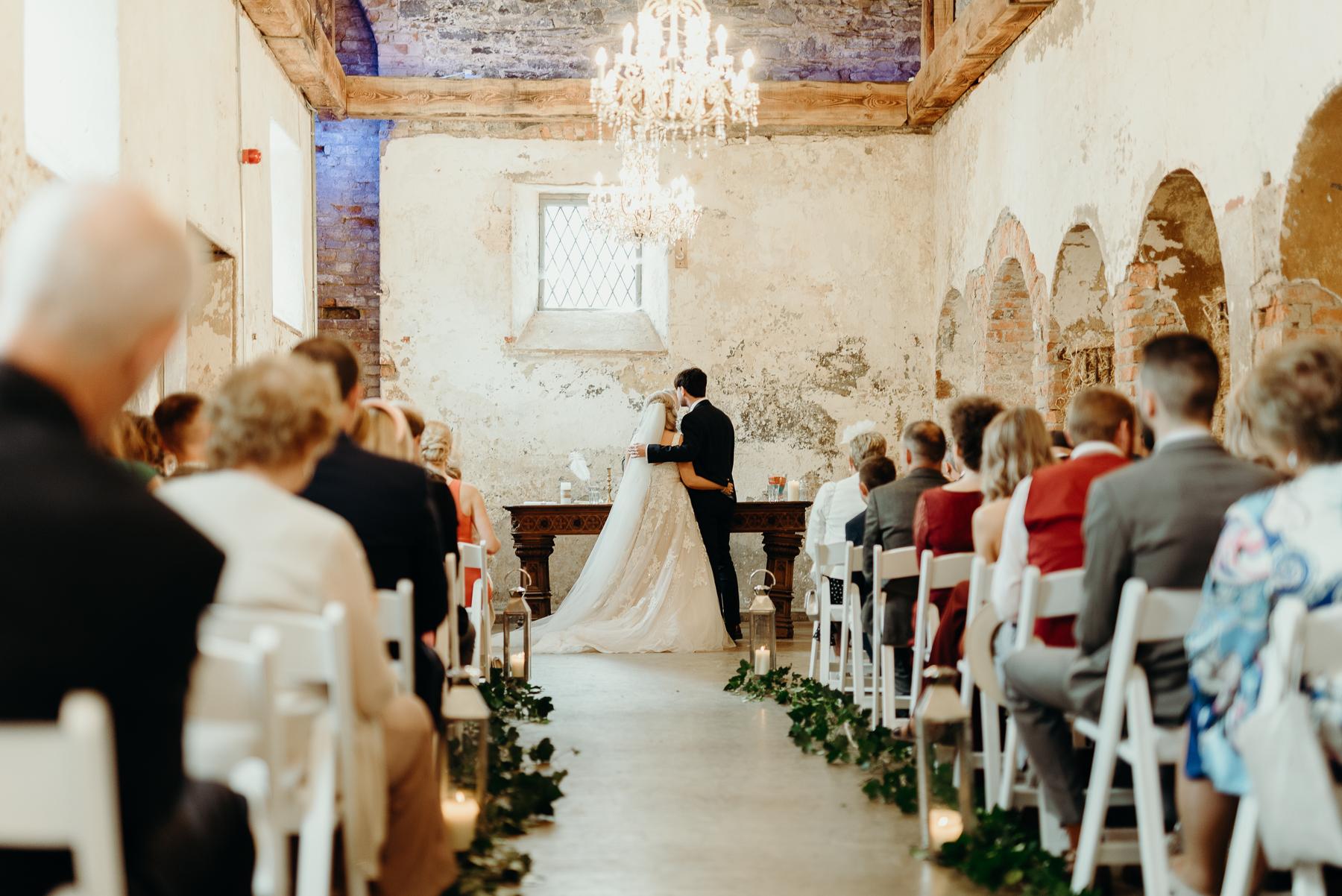 Bellek Castle Wedding-44.jpg