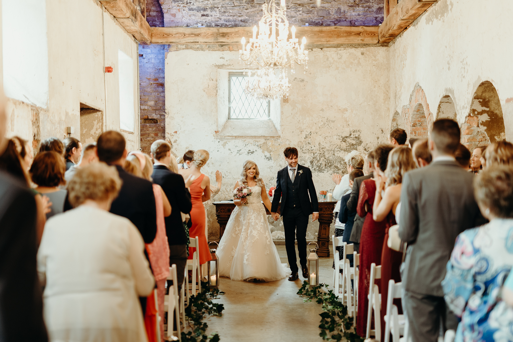 Bellek Castle Wedding-45.jpg
