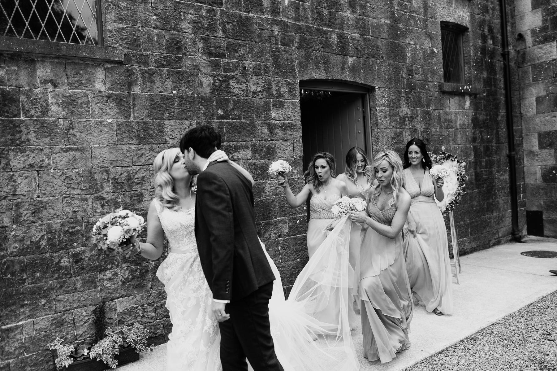 Bellek Castle Wedding-48.jpg