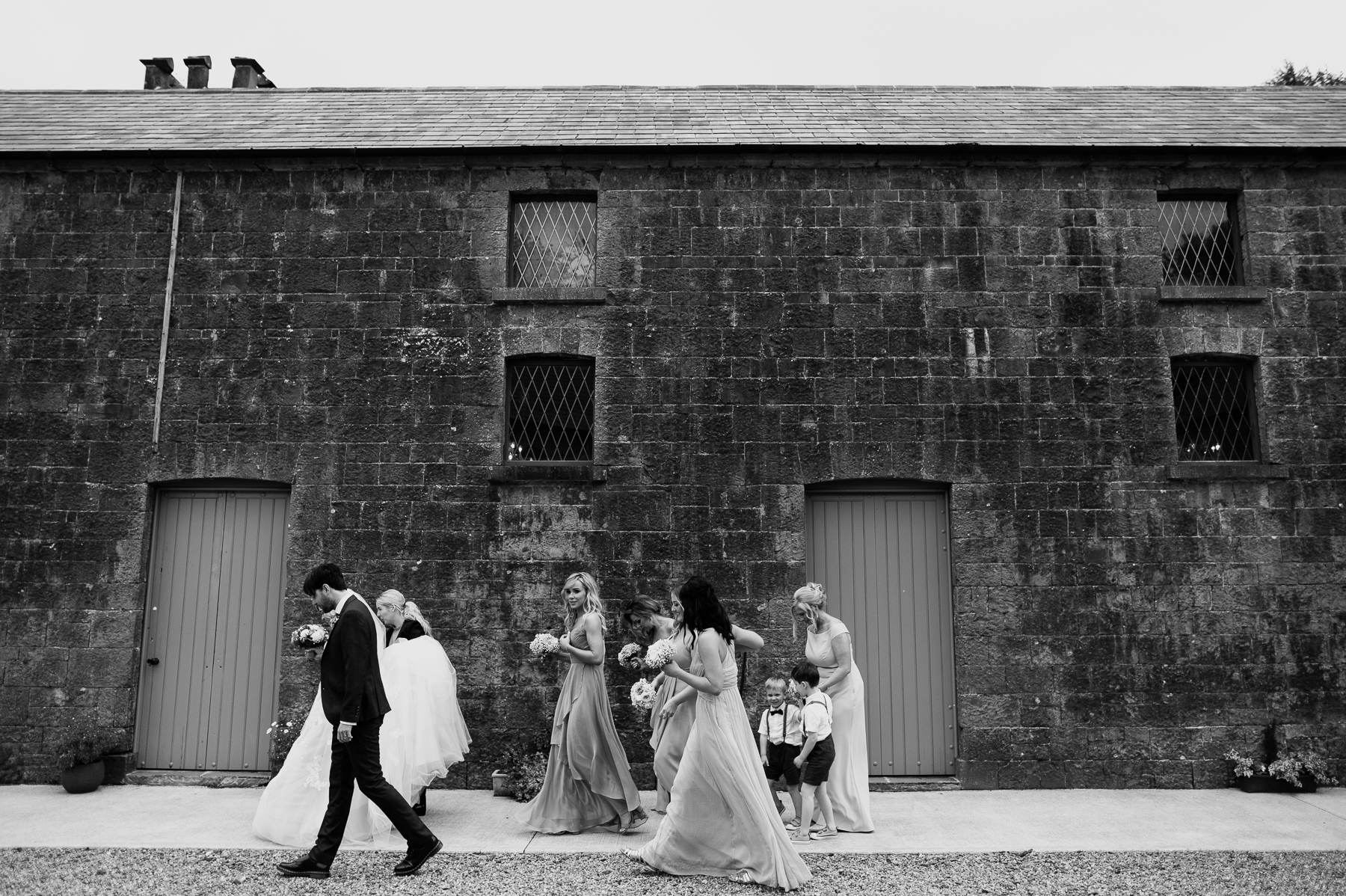 Bellek Castle Wedding-49.jpg