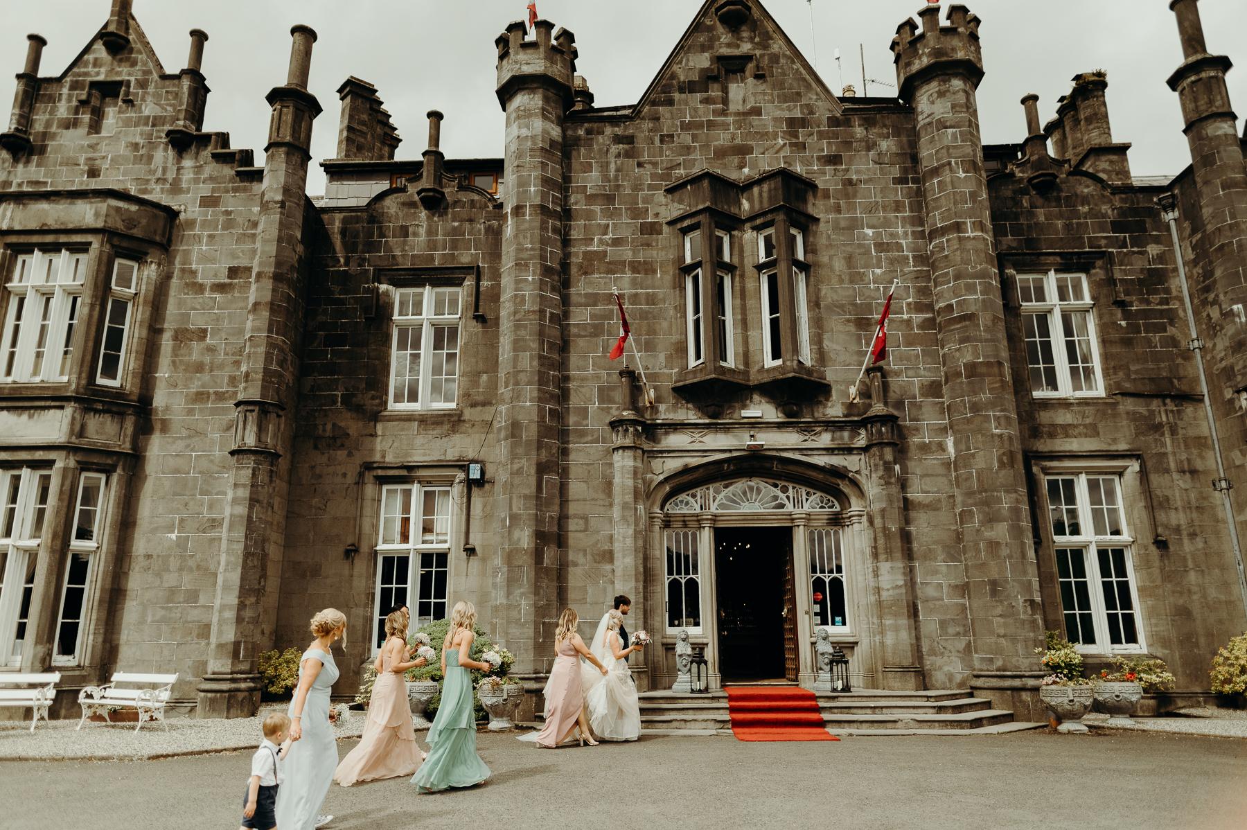 Bellek Castle Wedding-50.jpg
