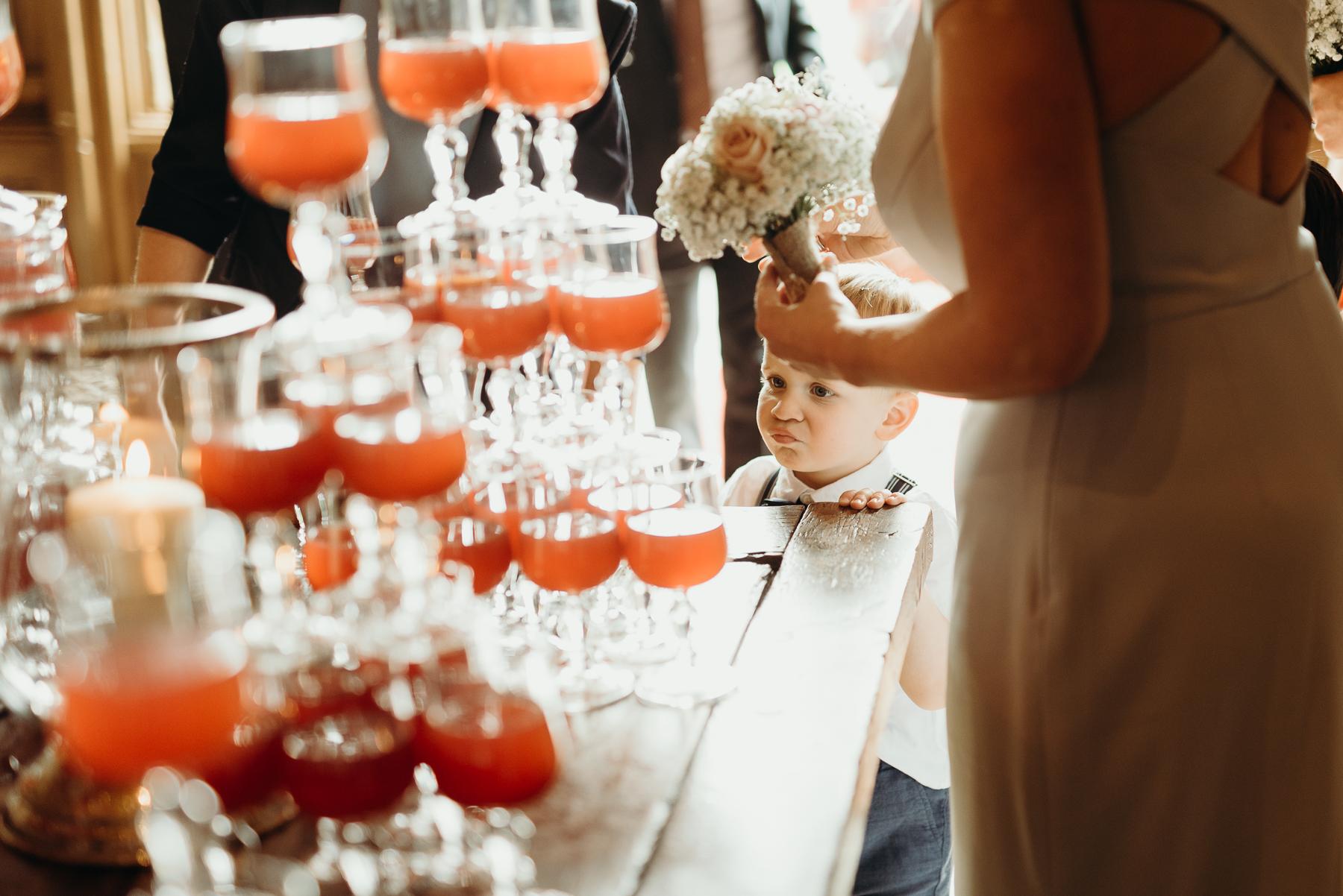 Bellek Castle Wedding-51.jpg