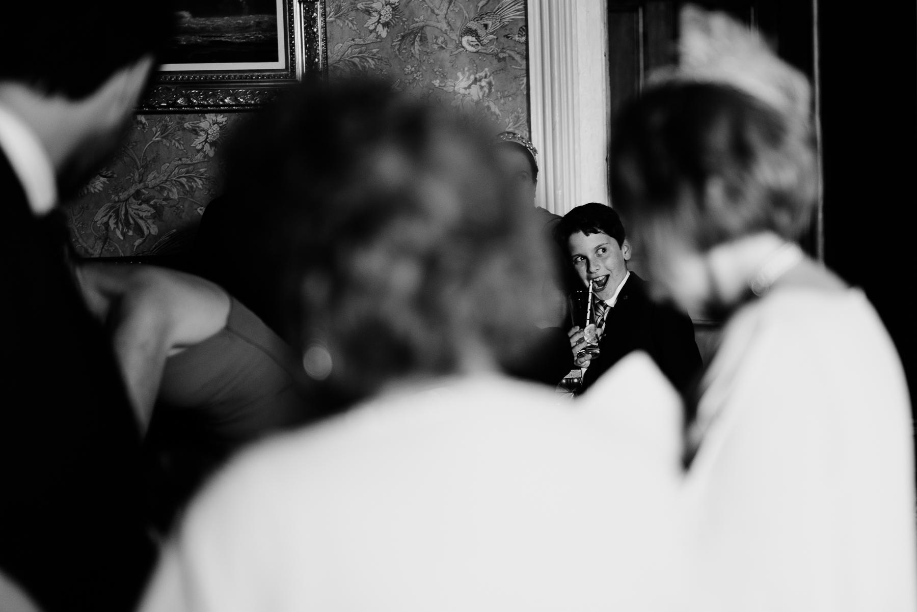 Bellek Castle Wedding-53.jpg