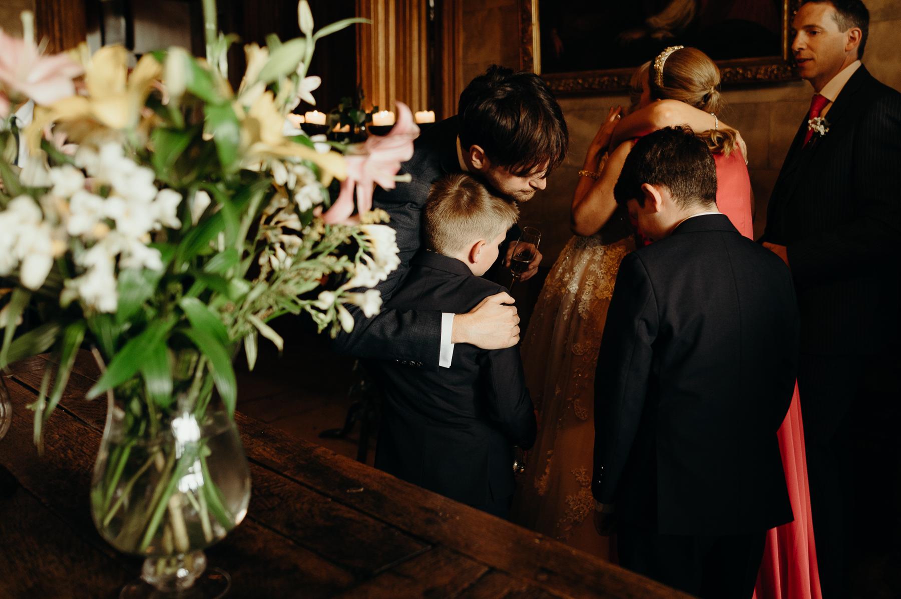 Bellek Castle Wedding-52.jpg