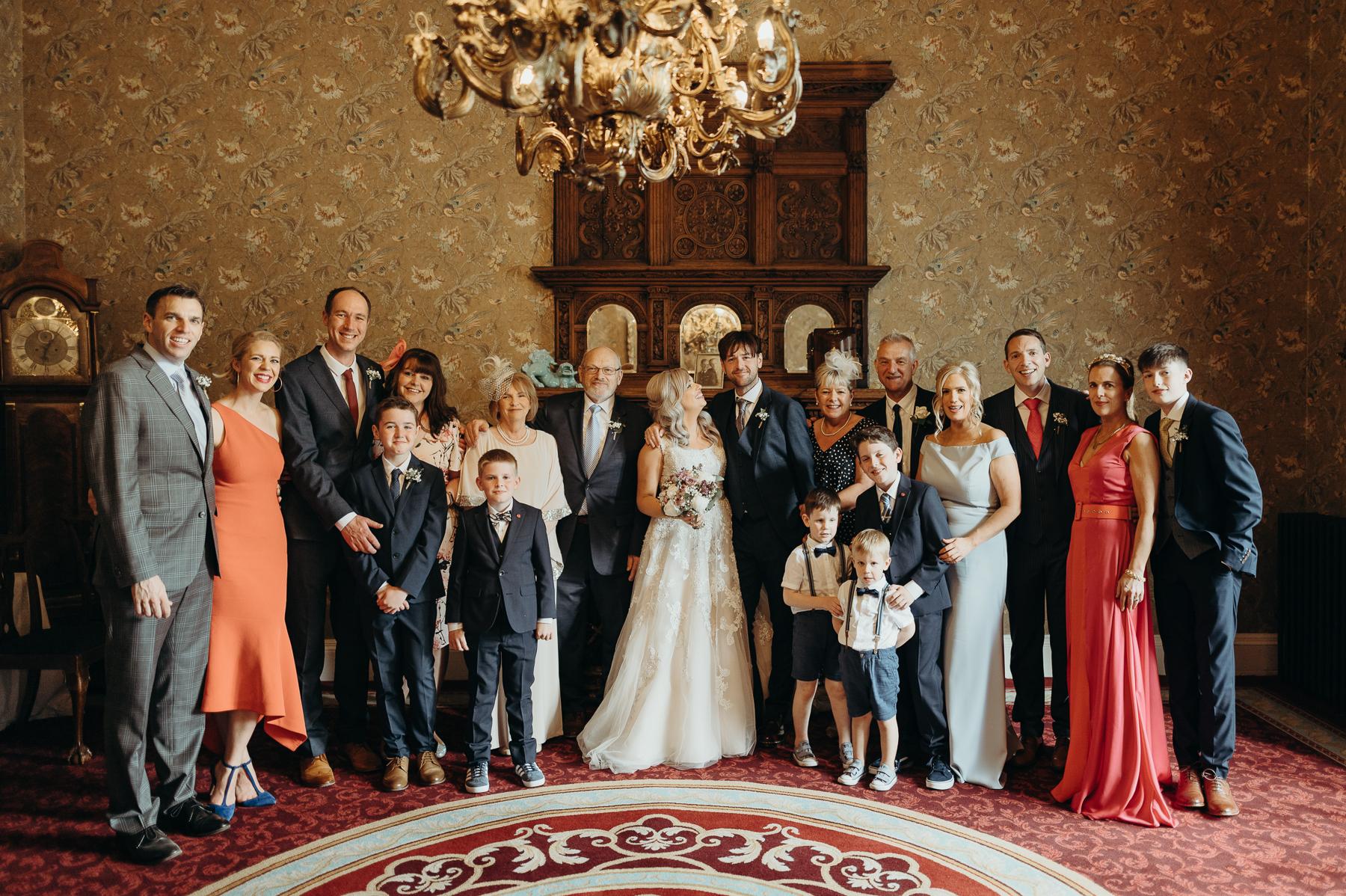 Bellek Castle Wedding-56.jpg