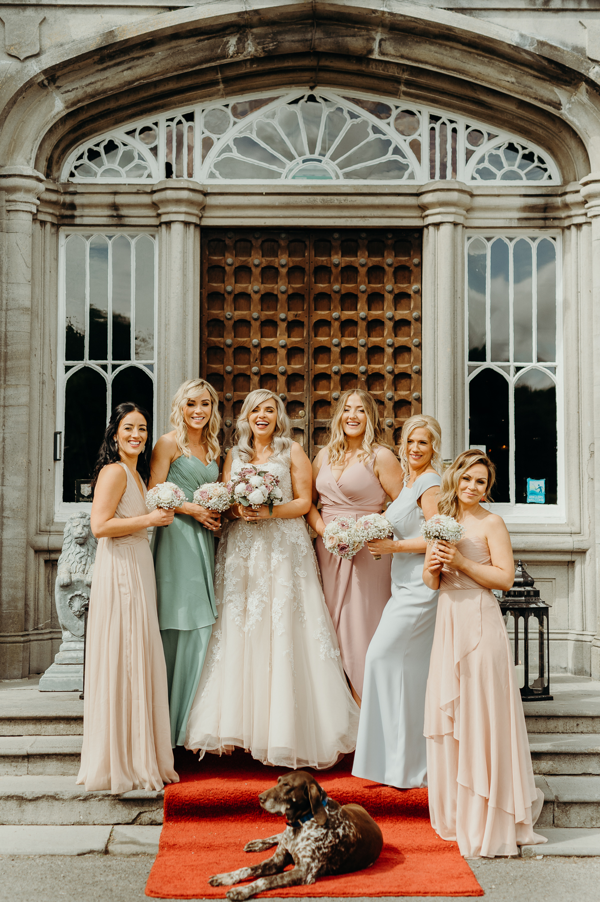 Bellek Castle Wedding-58.jpg