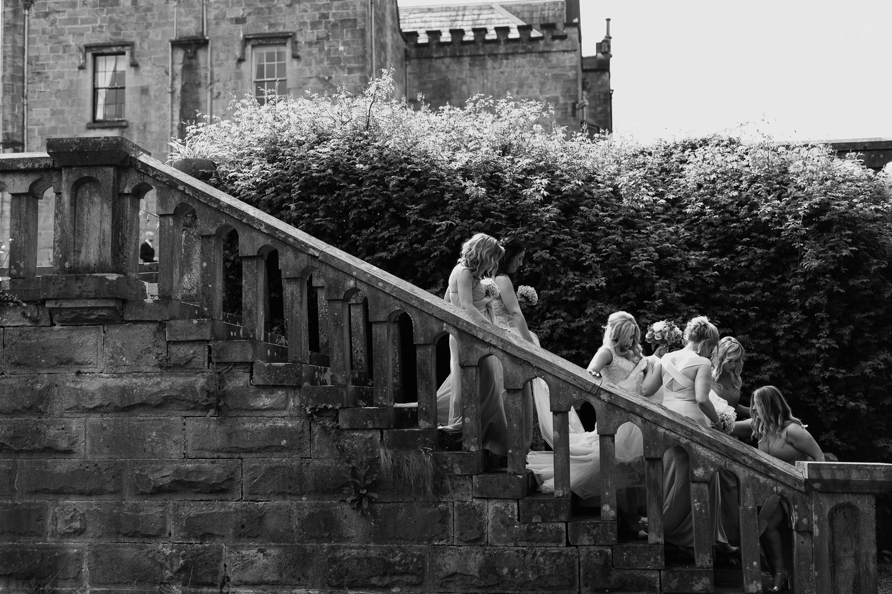 Bellek Castle Wedding-60.jpg