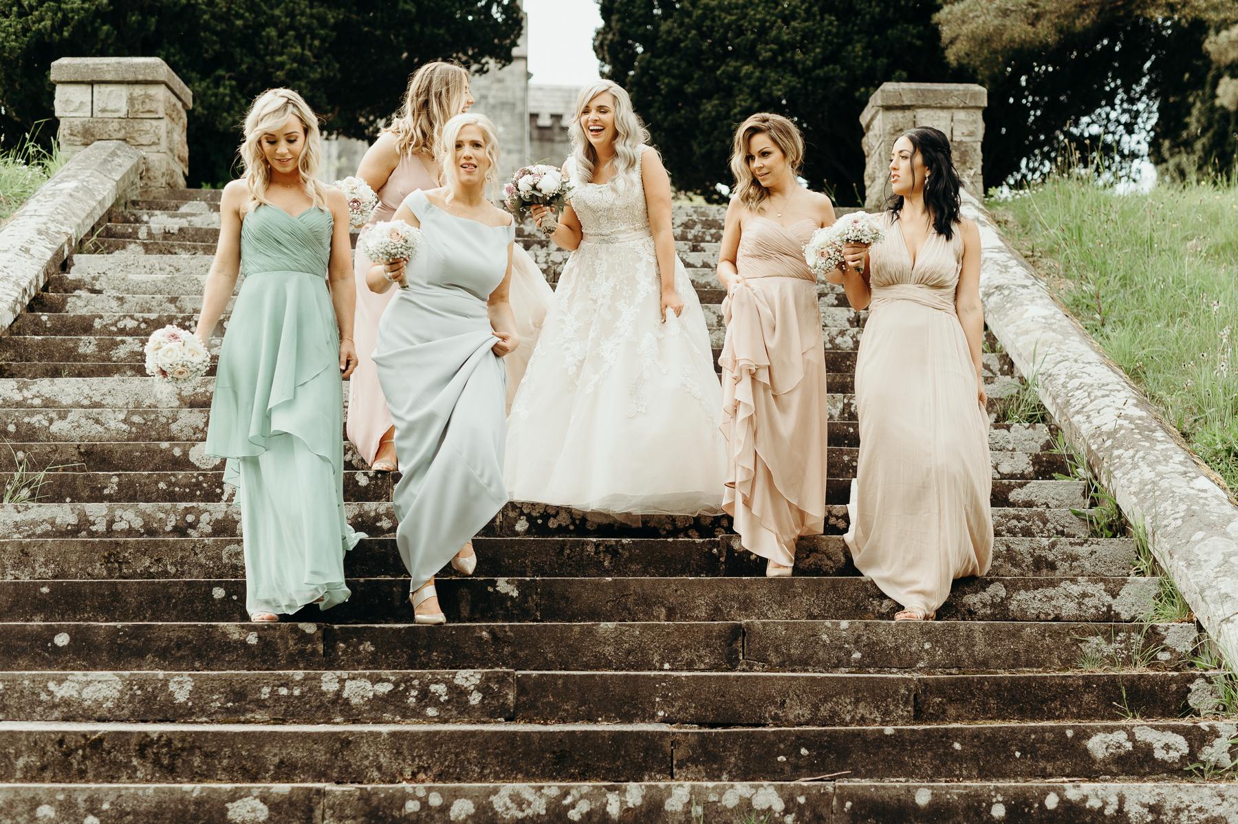 Bellek Castle Wedding-61.jpg