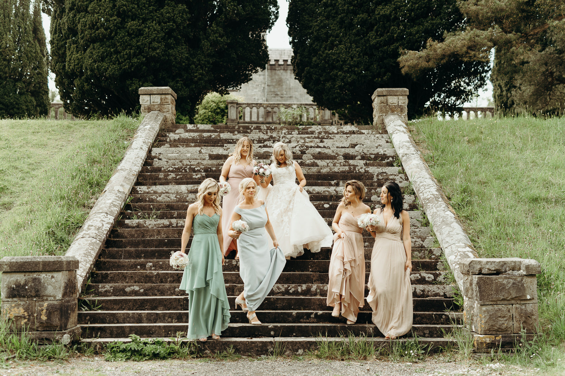 Bellek Castle Wedding-63.jpg