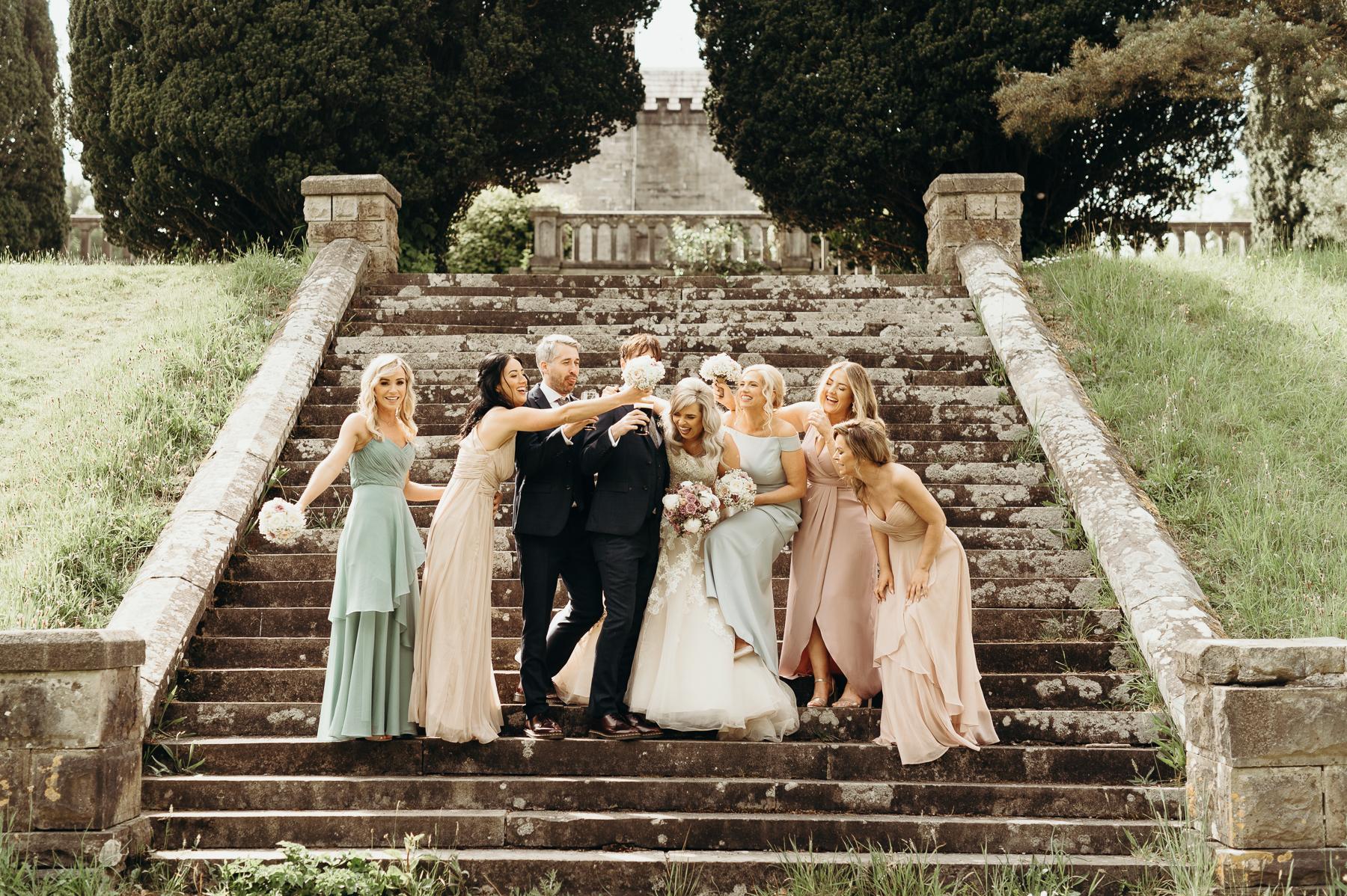 Bellek Castle Wedding-66.jpg