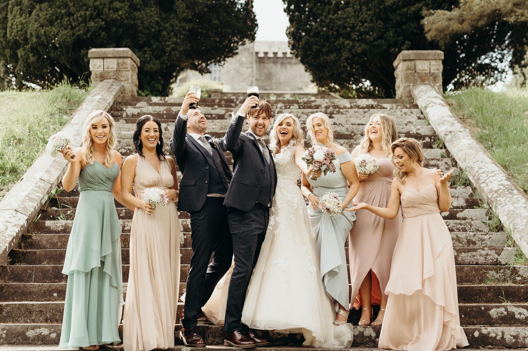 Bellek Castle Wedding-67.jpg