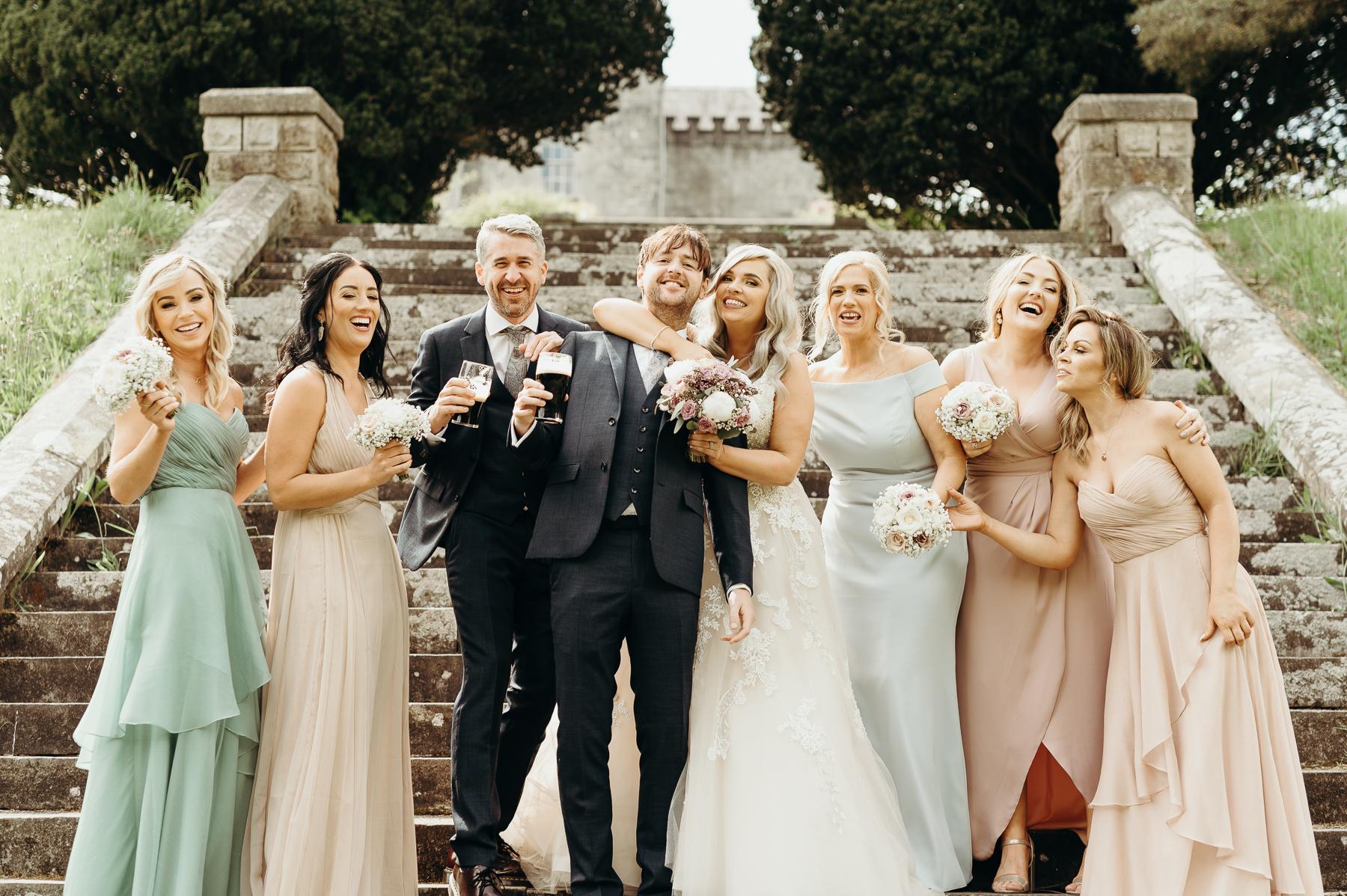 Bellek Castle Wedding-69.jpg