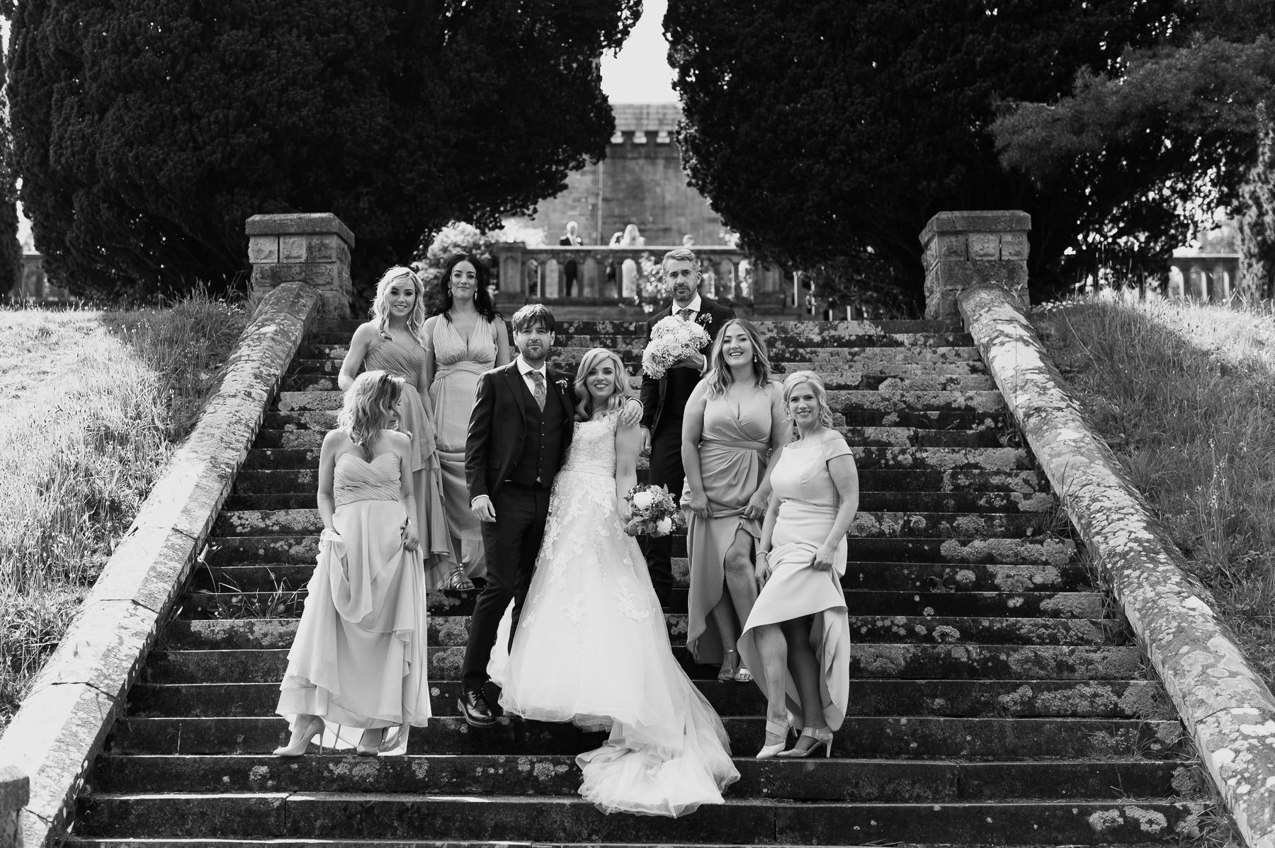 Bellek Castle Wedding-74.jpg