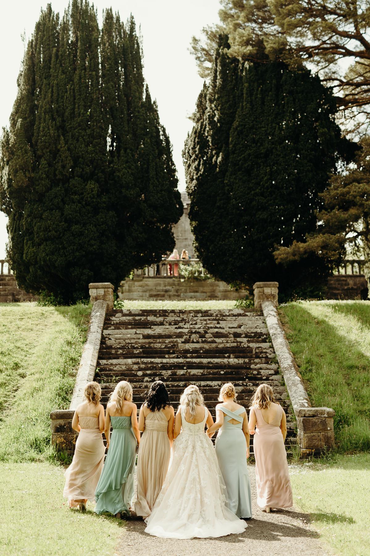 Bellek Castle Wedding-73.jpg