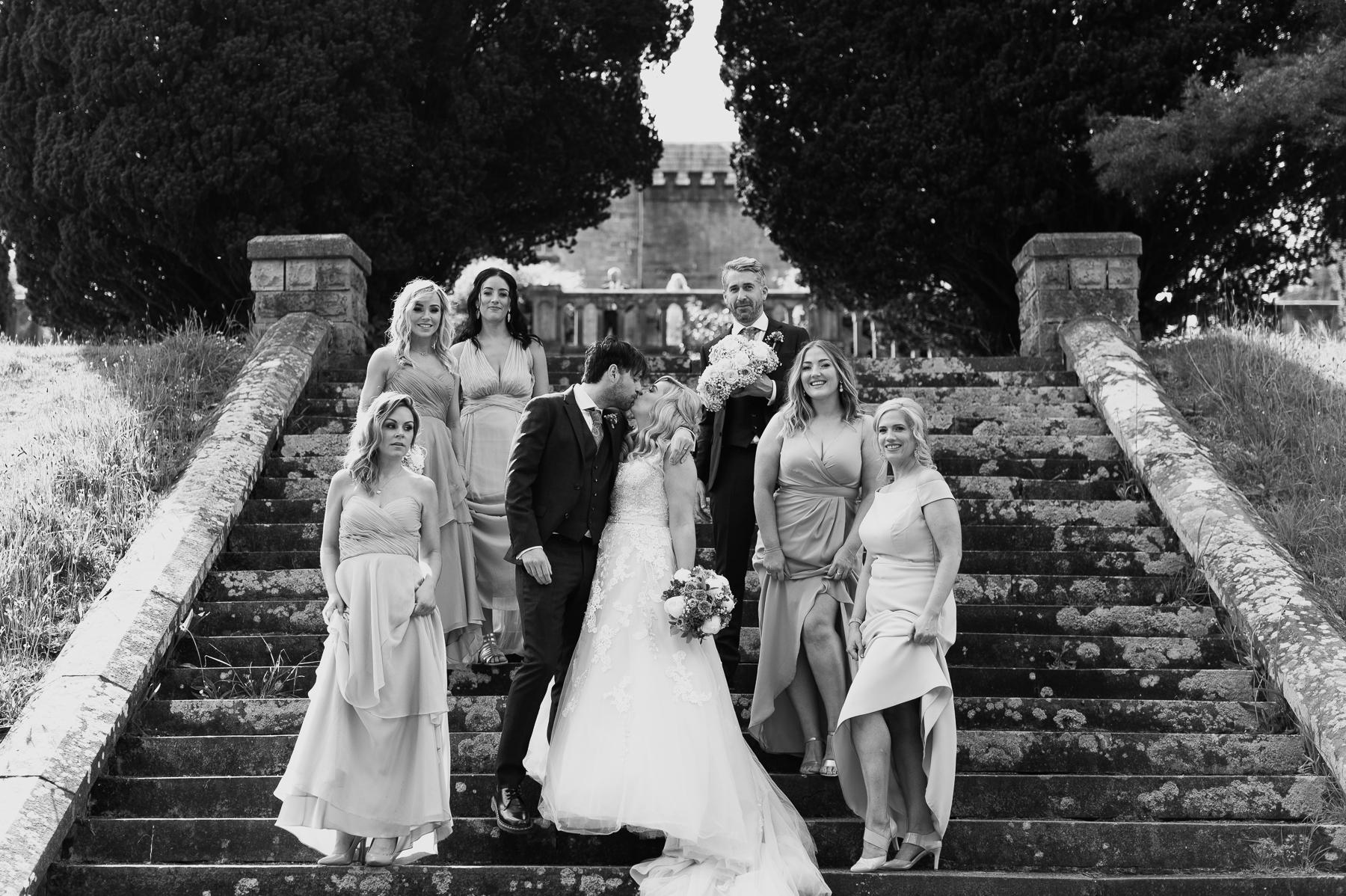 Bellek Castle Wedding-75.jpg