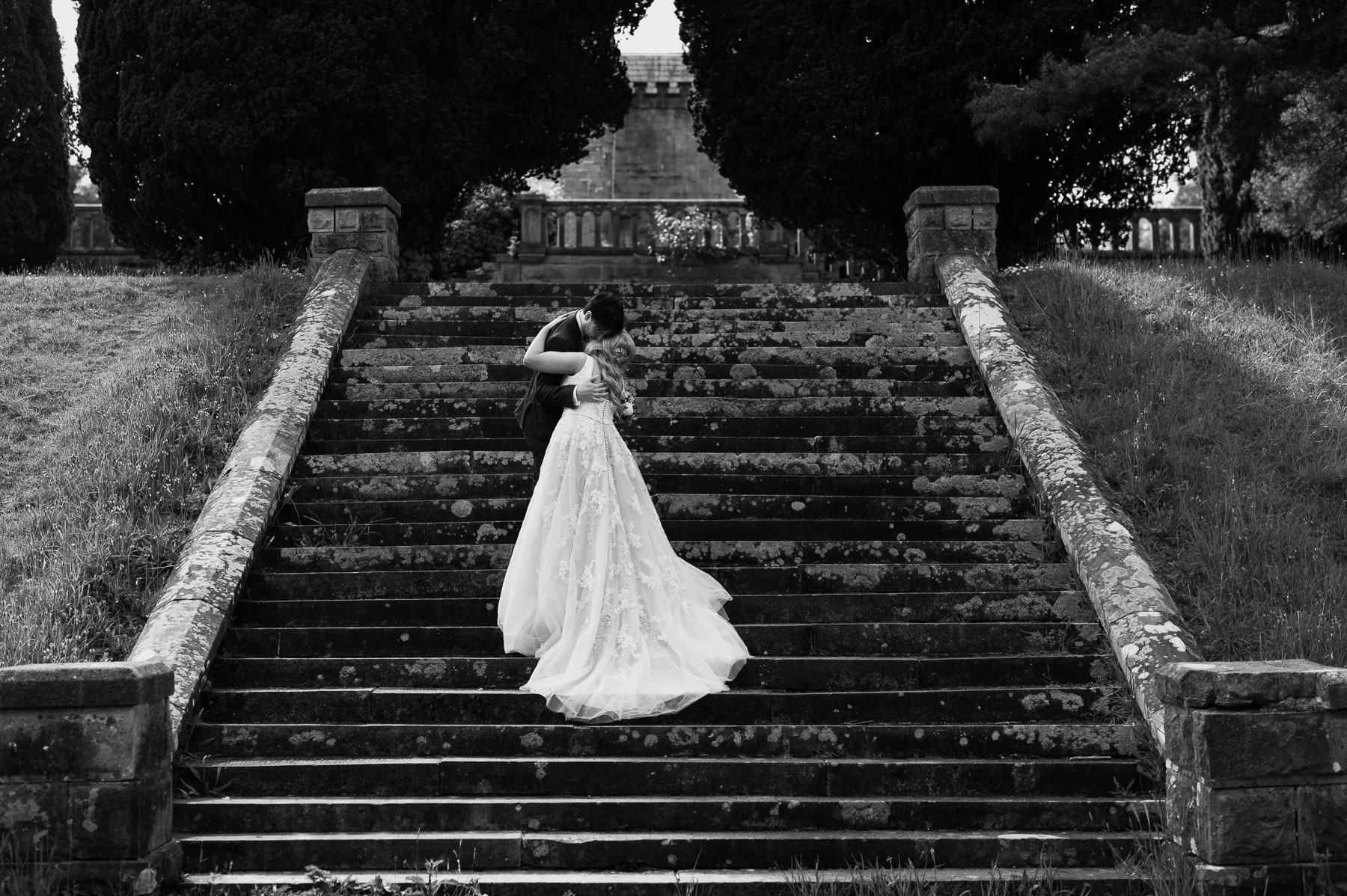 Bellek Castle Wedding-77.jpg