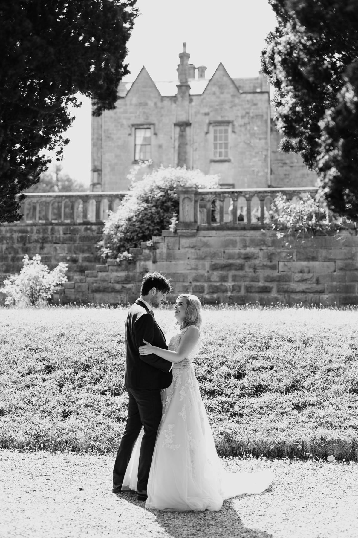 Bellek Castle Wedding-78.jpg