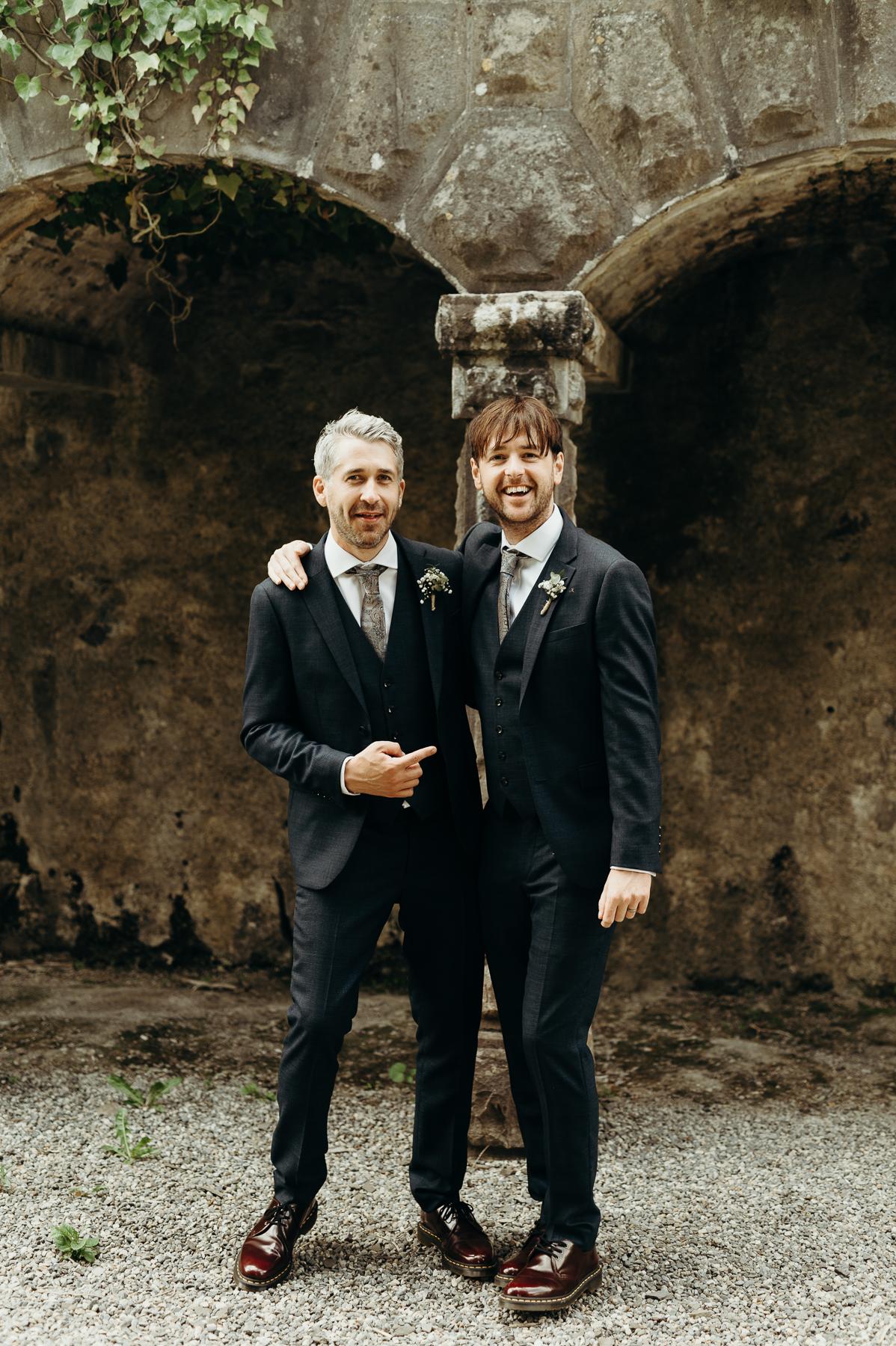 Bellek Castle Wedding-79.jpg