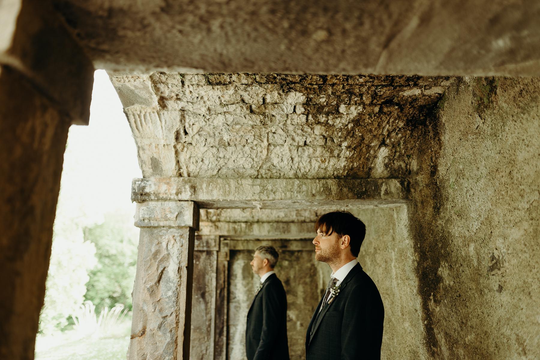 Bellek Castle Wedding-80.jpg