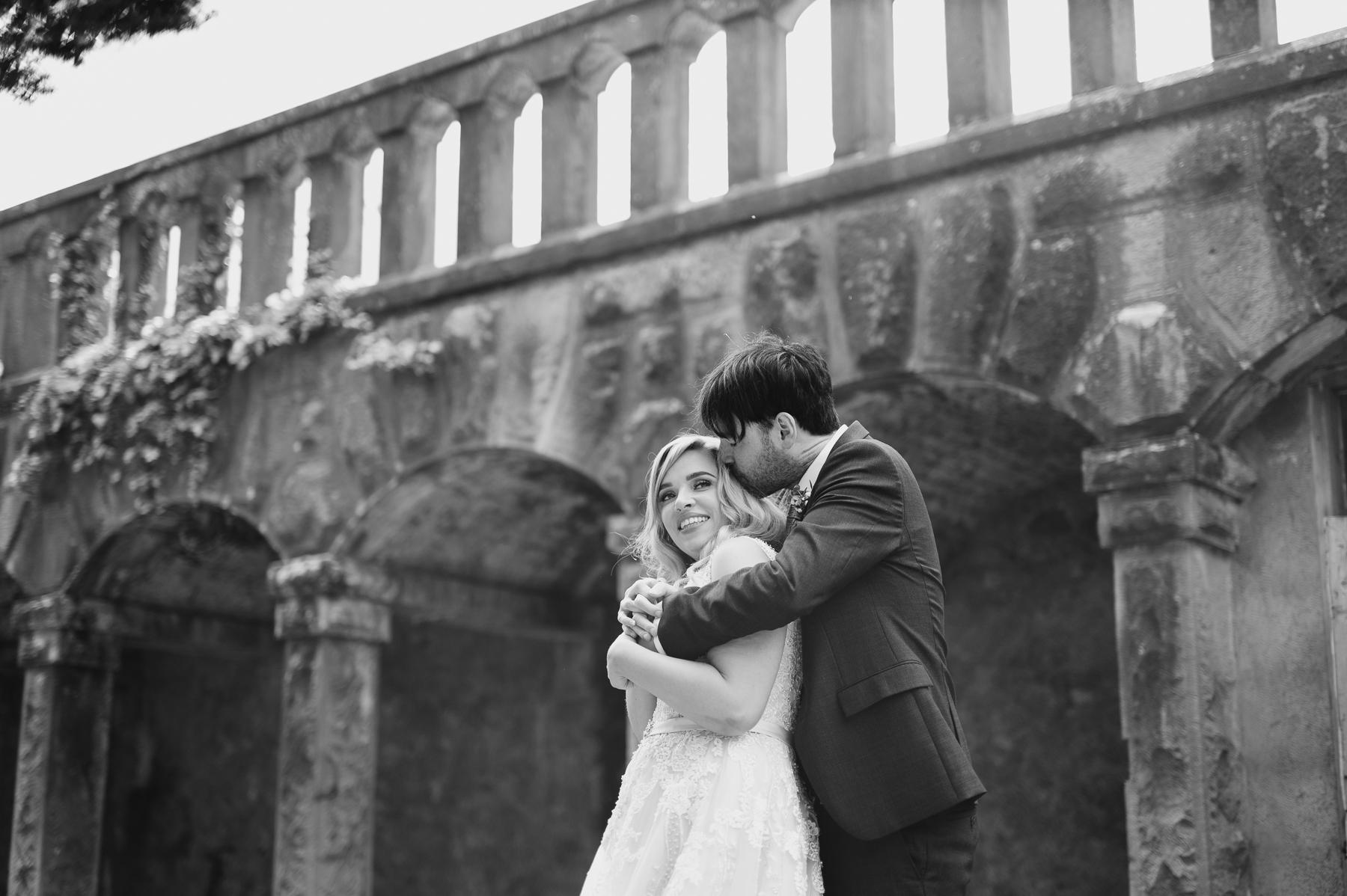 Bellek Castle Wedding-81.jpg