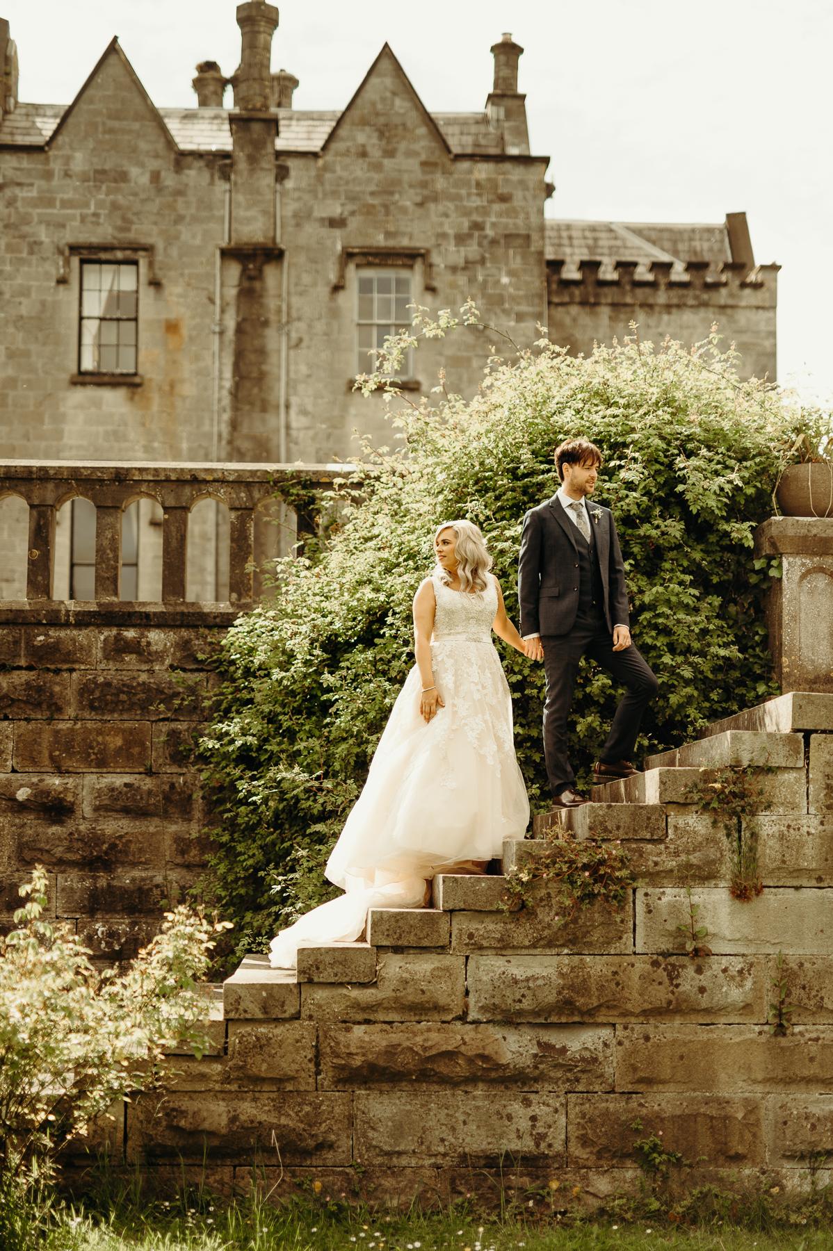 Bellek Castle Wedding-83.jpg