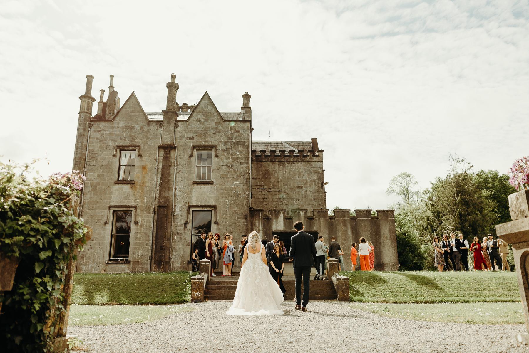 Bellek Castle Wedding-85.jpg