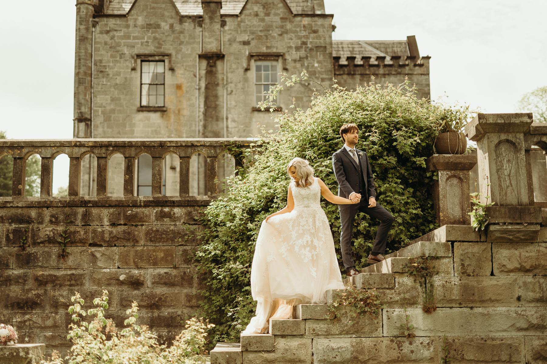 Bellek Castle Wedding-84.jpg
