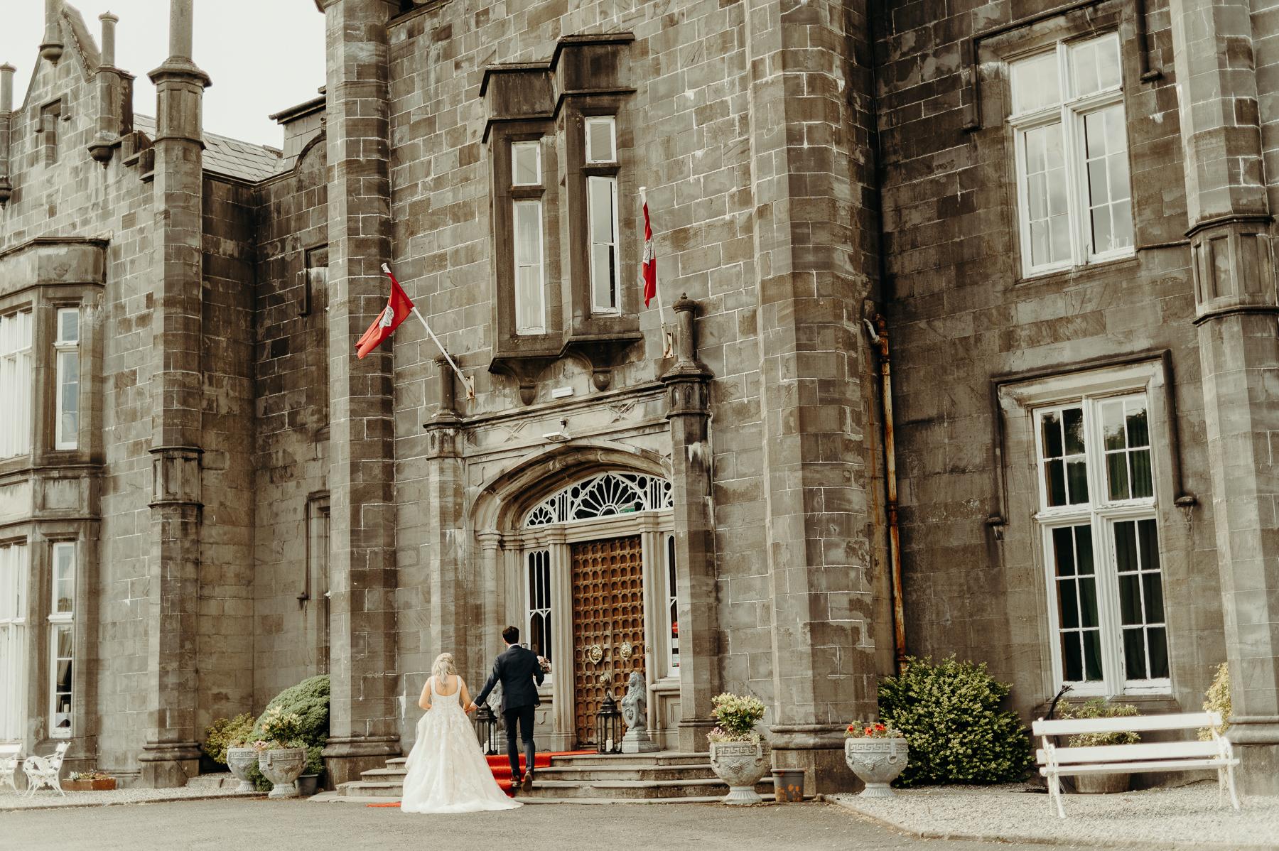 Bellek Castle Wedding-86.jpg