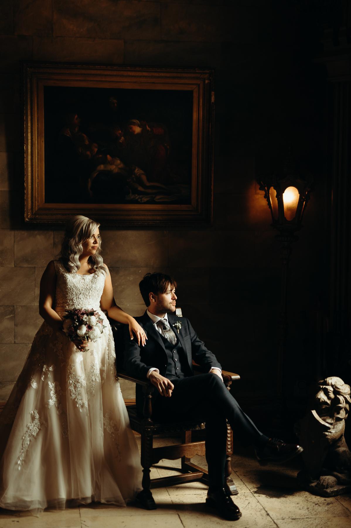 Bellek Castle Wedding-88.jpg