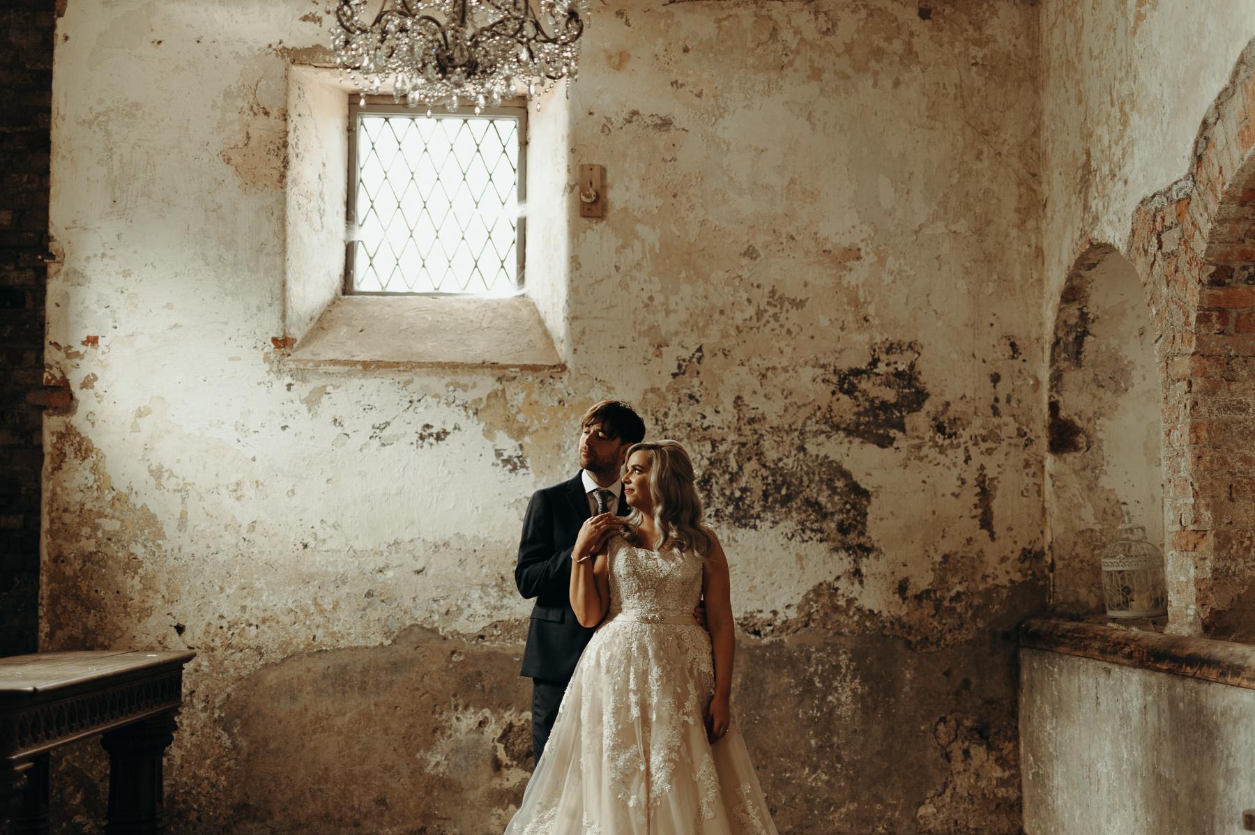 Bellek Castle Wedding-89.jpg