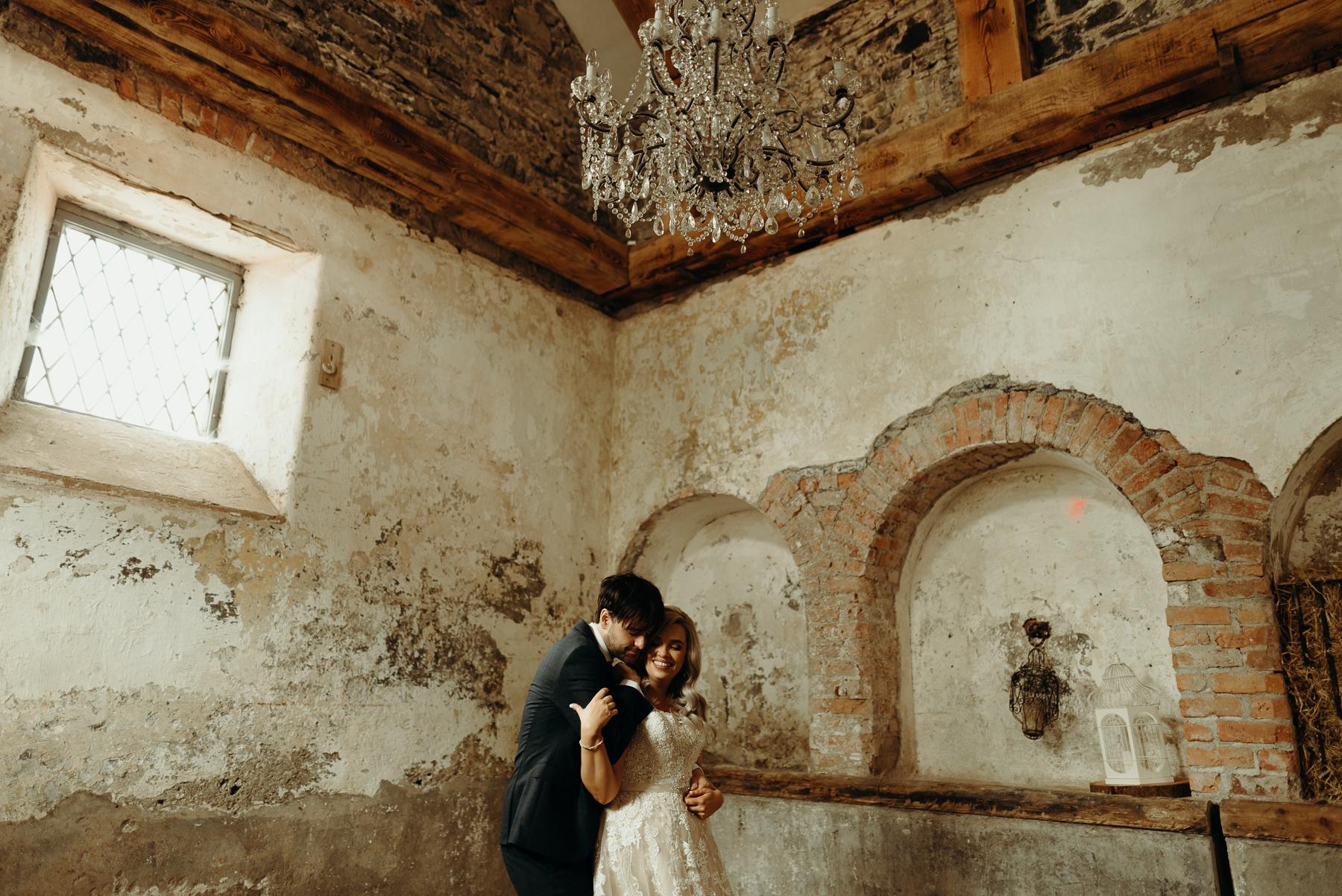 Bellek Castle Wedding-94.jpg