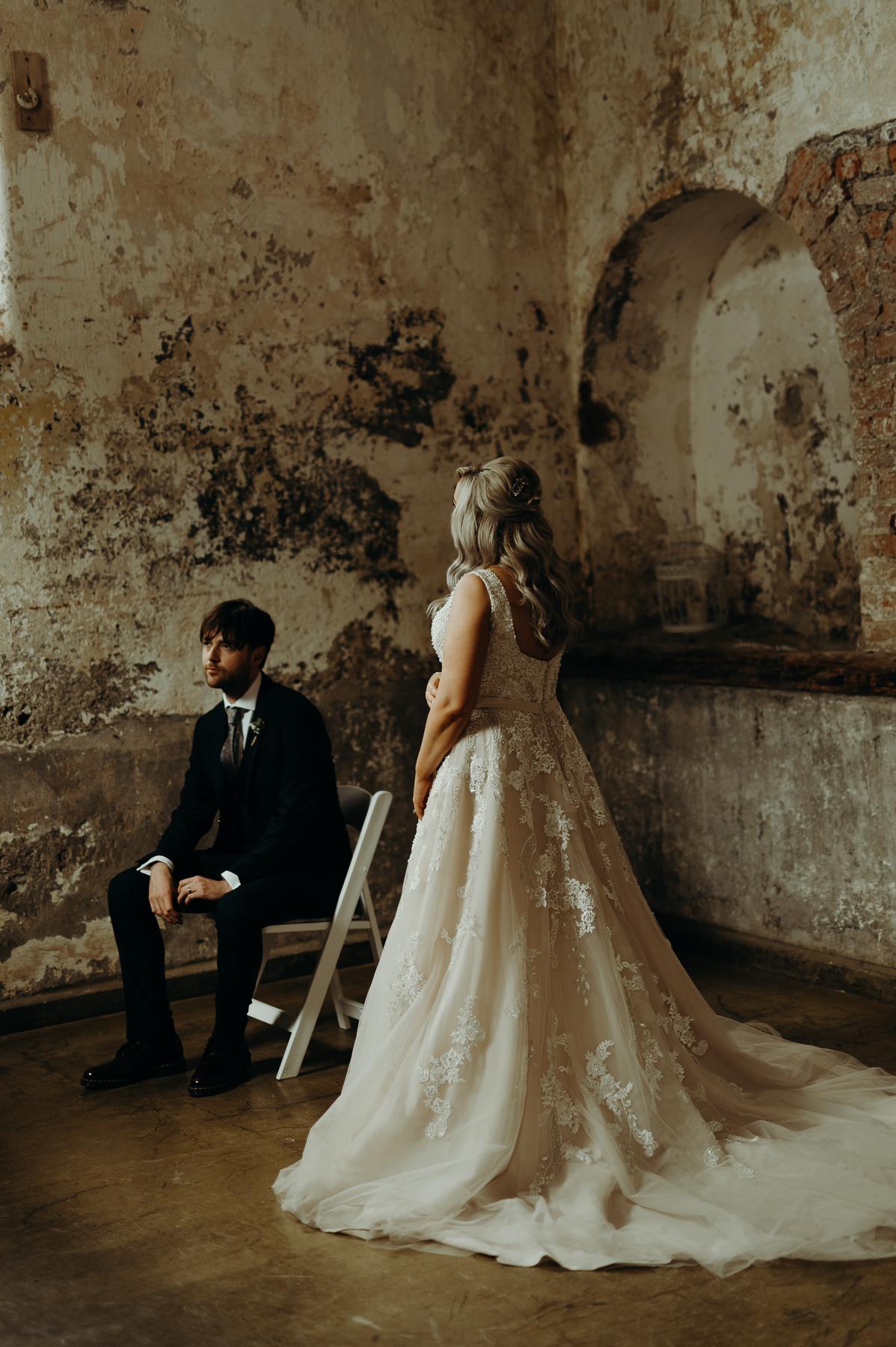 Bellek Castle Wedding-95.jpg