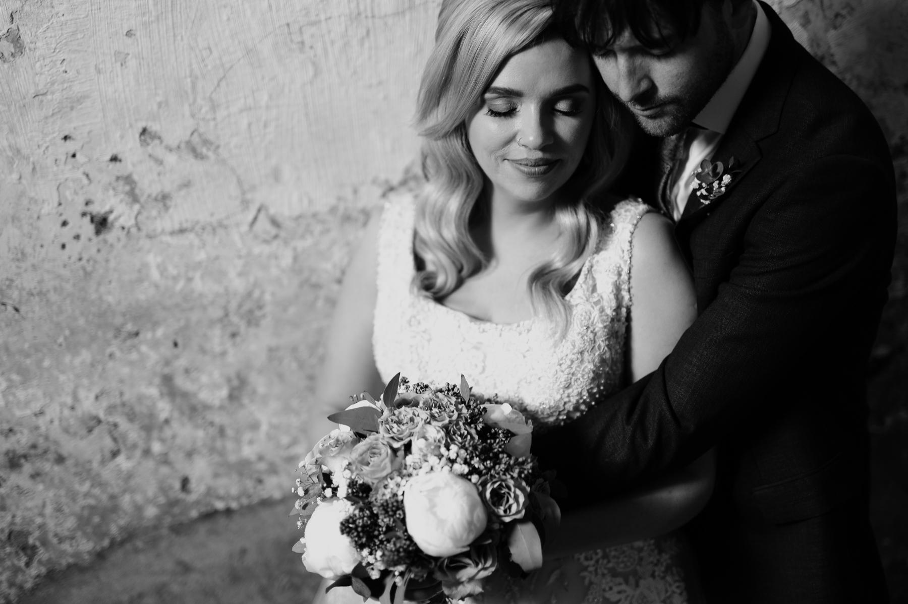 Bellek Castle Wedding-97.jpg