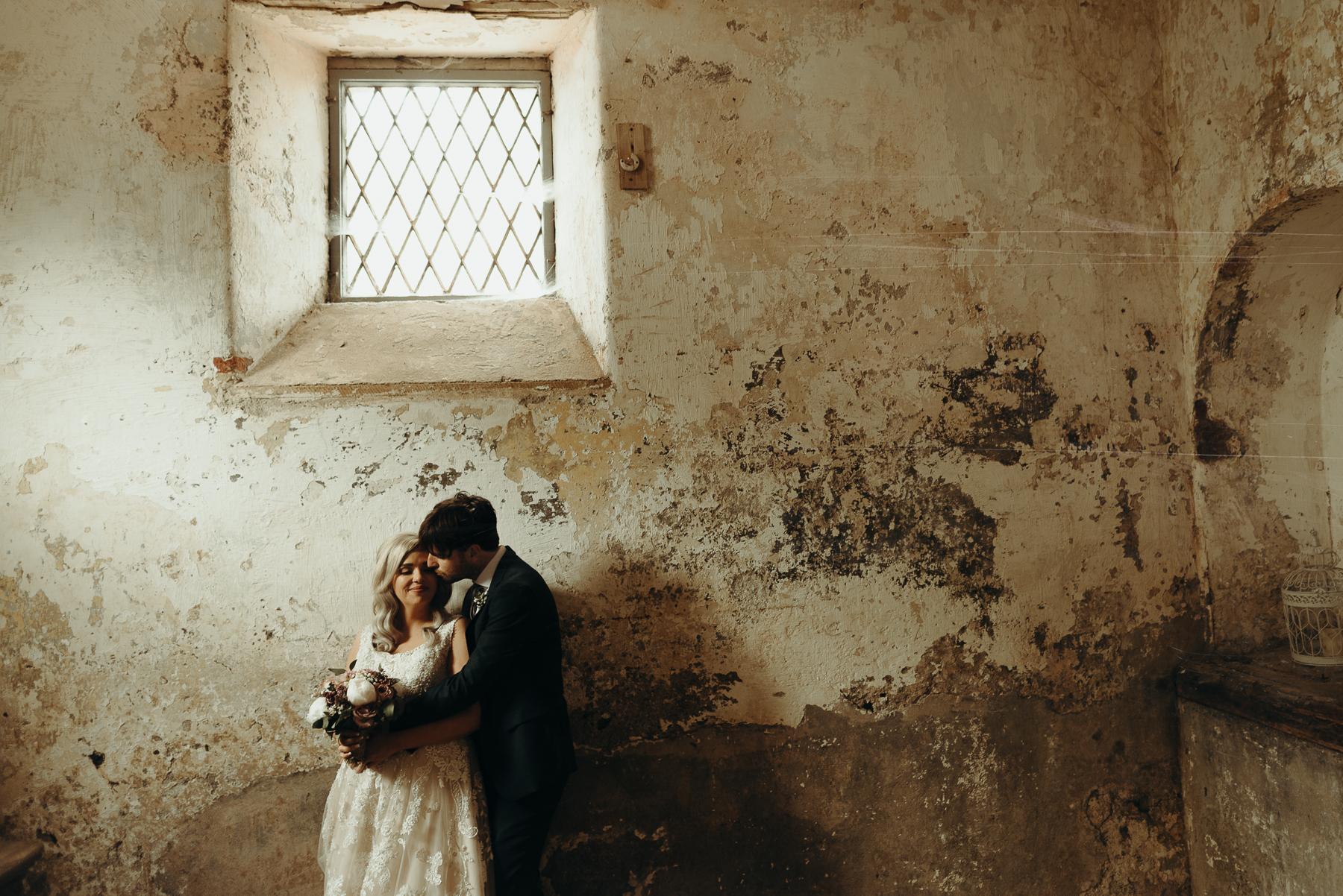 Bellek Castle Wedding-100.jpg