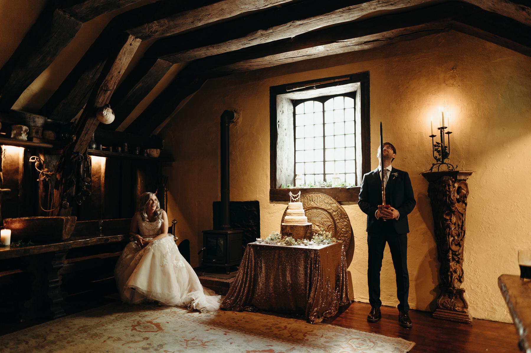 Bellek Castle Wedding-107.jpg