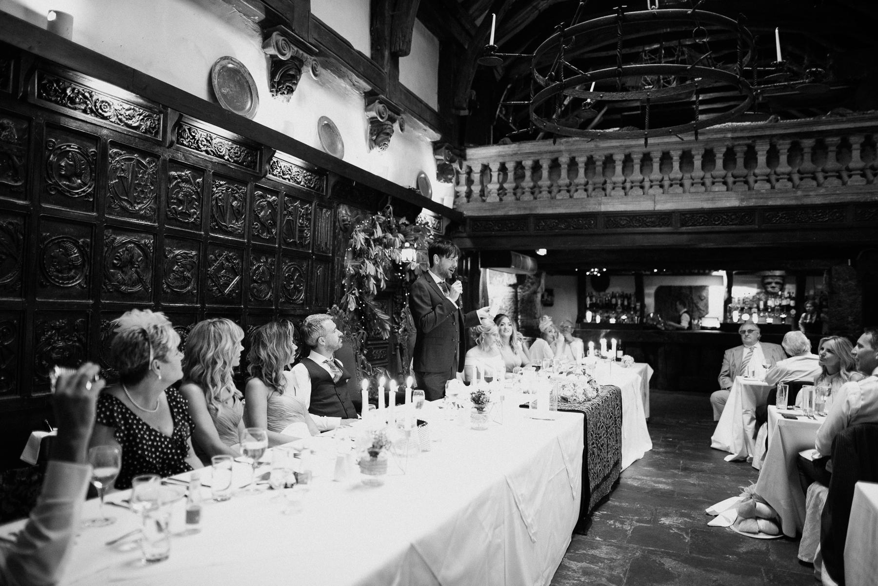 Bellek Castle Wedding-109.jpg