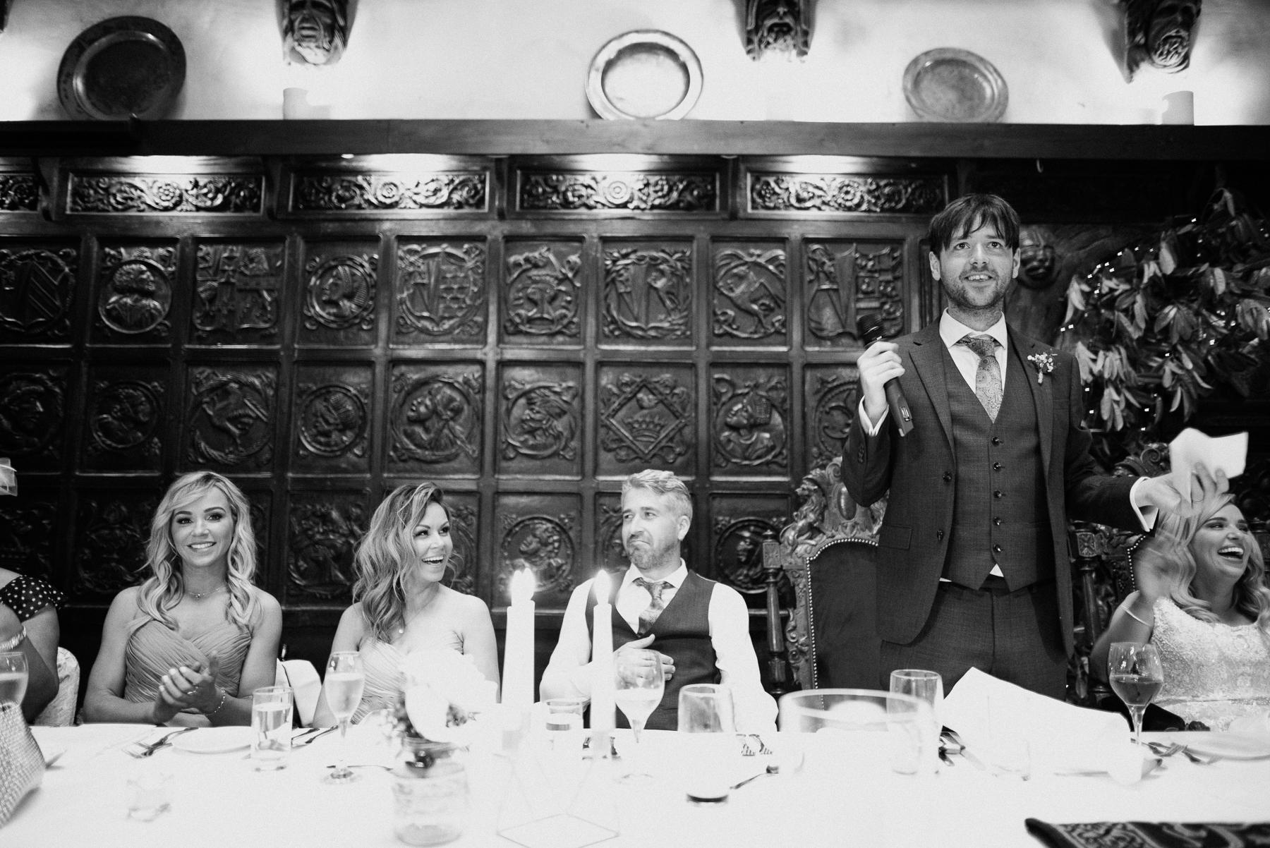 Bellek Castle Wedding-110.jpg