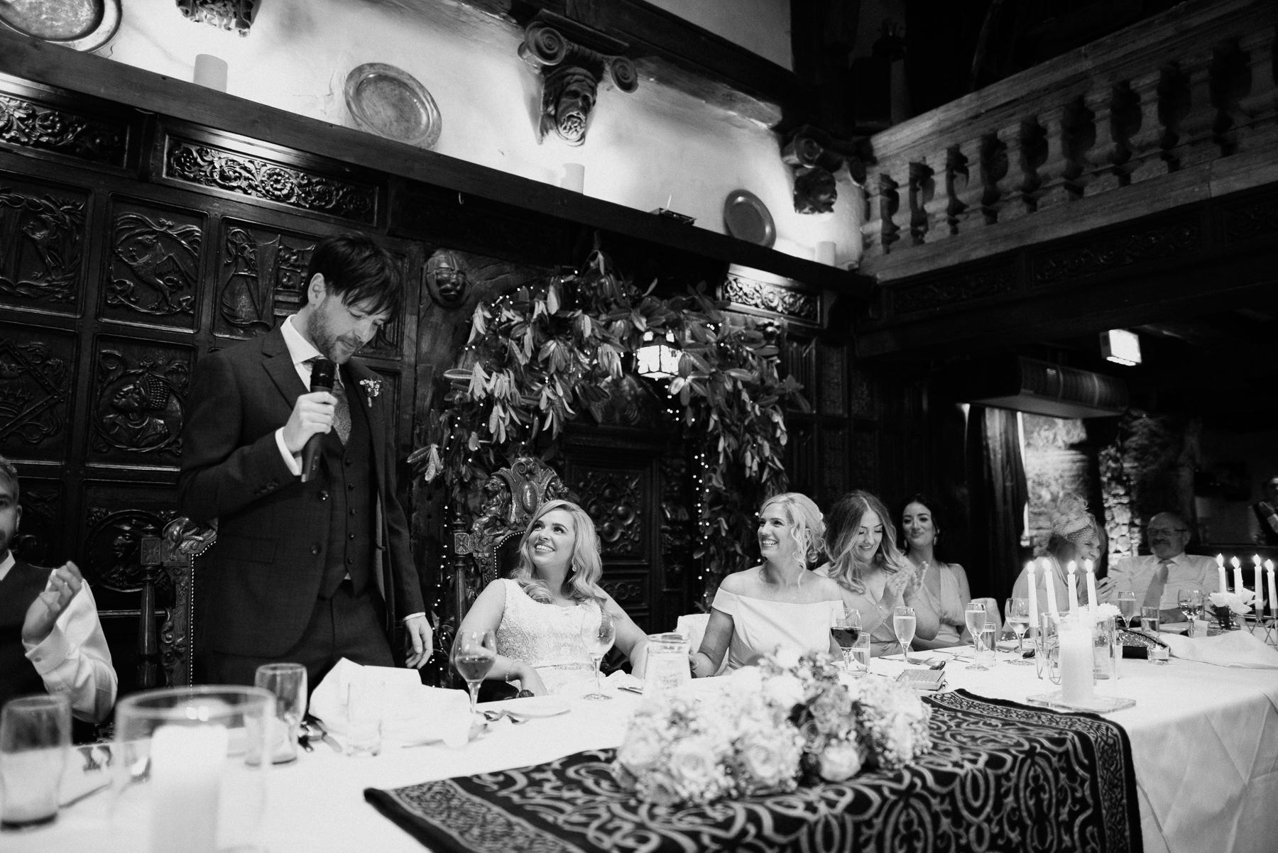 Bellek Castle Wedding-112.jpg