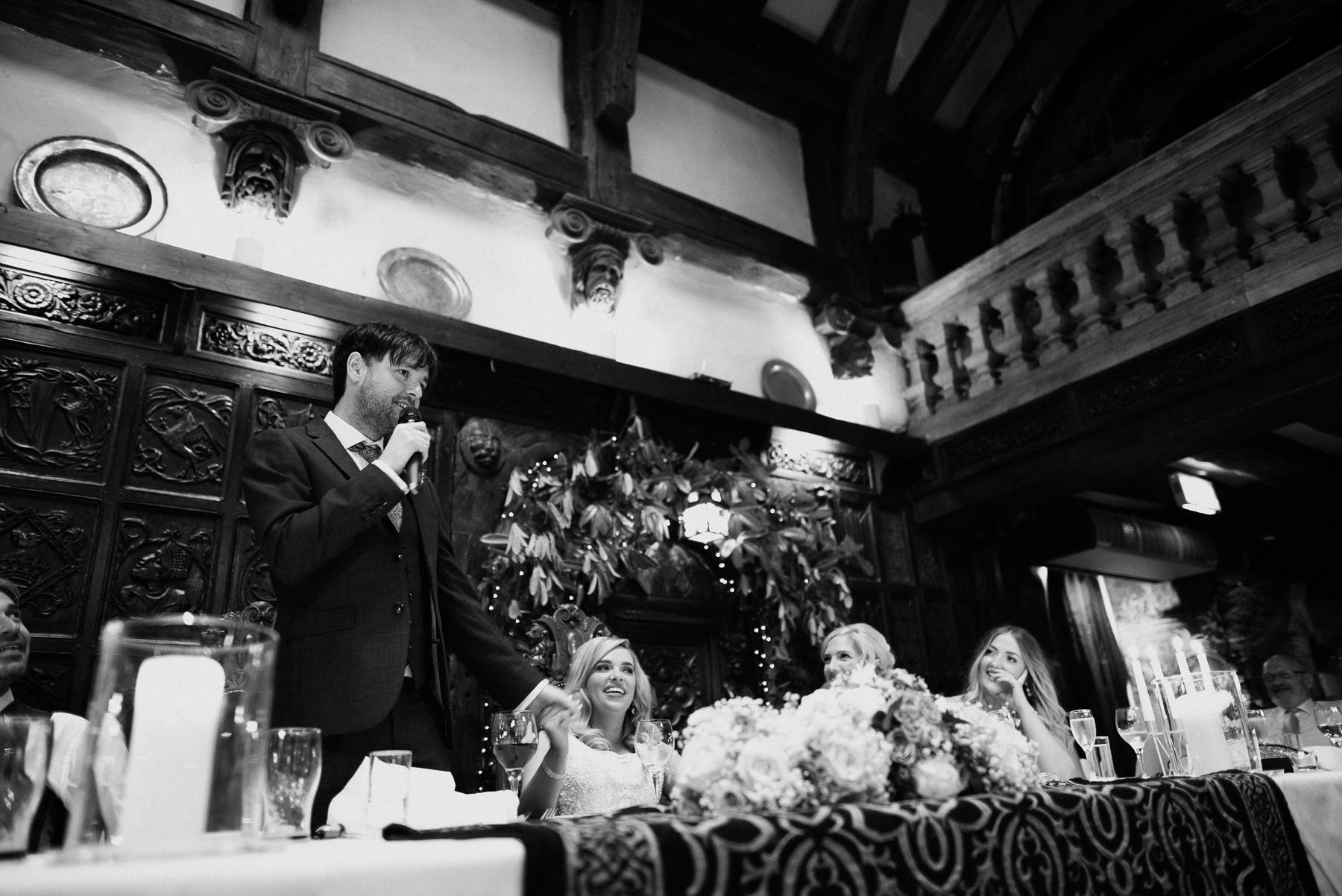 Bellek Castle Wedding-113.jpg