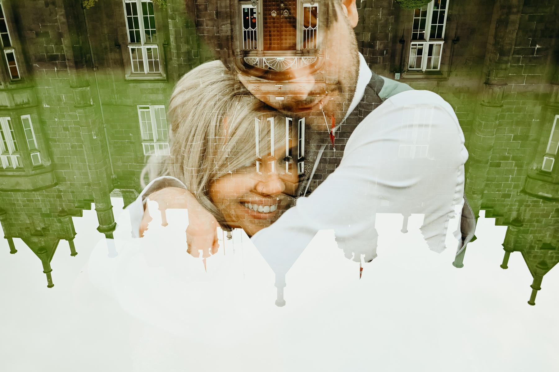 Bellek Castle Wedding-115.jpg